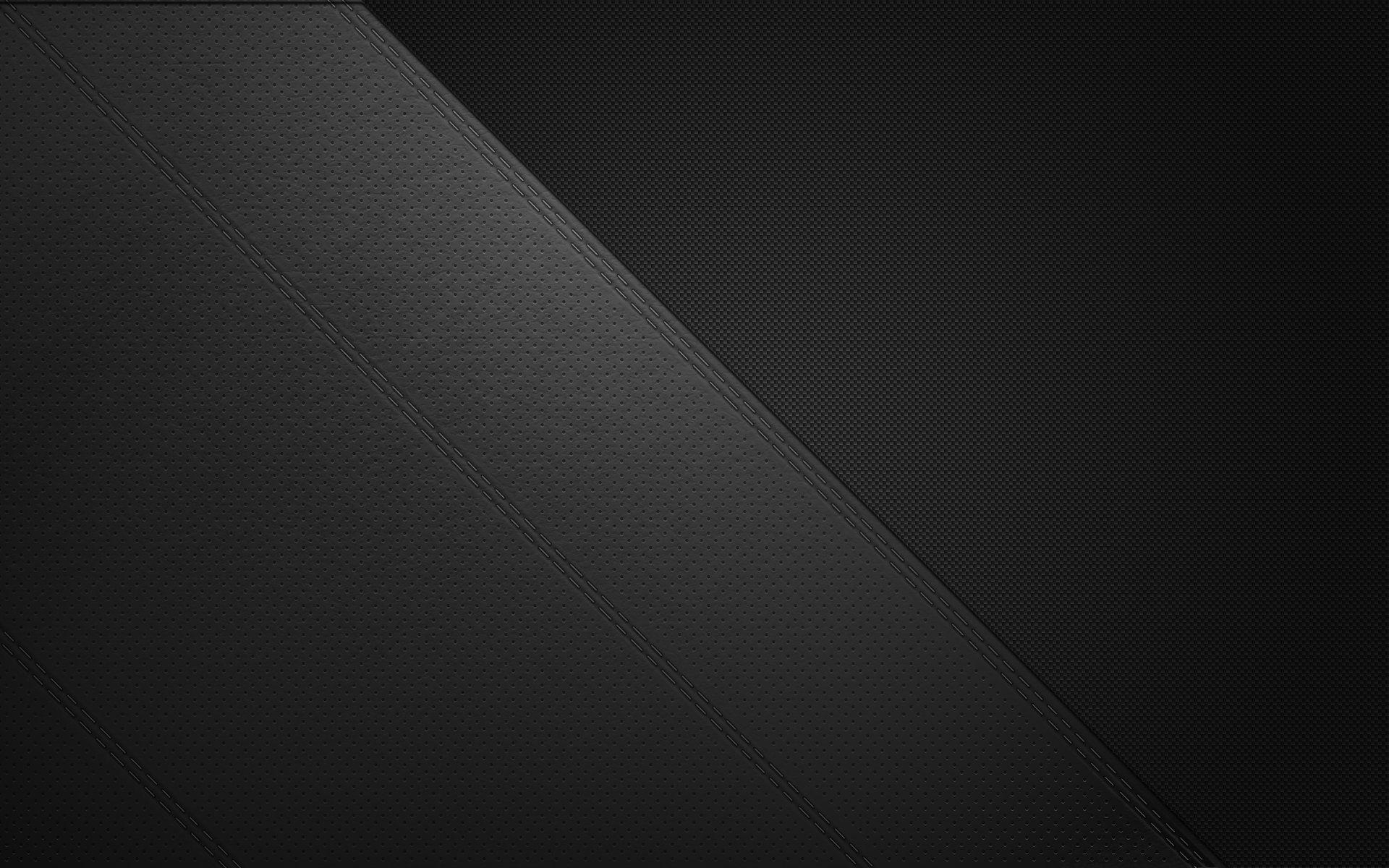 52572 Заставки и Обои Текстуры на телефон. Скачать Текстуры, Кожа, Текстура, Темный, Швы картинки бесплатно