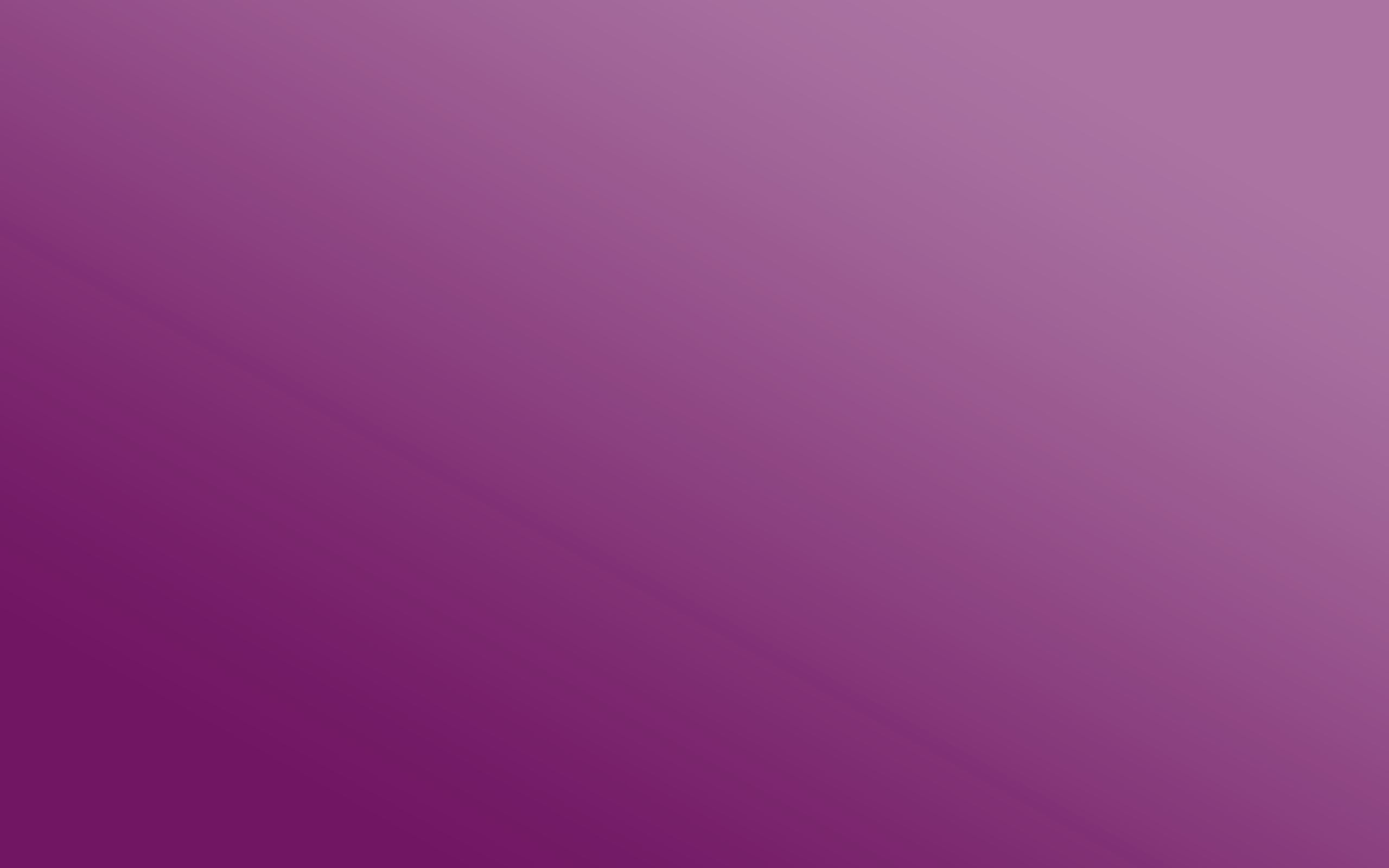 98950 download wallpaper Colorful, Abstract, Background, Violet, Purple, Colourful, Solid screensavers and pictures for free