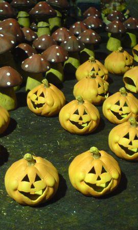 9641 descargar fondo de pantalla Vacaciones, De Halloween: protectores de pantalla e imágenes gratis