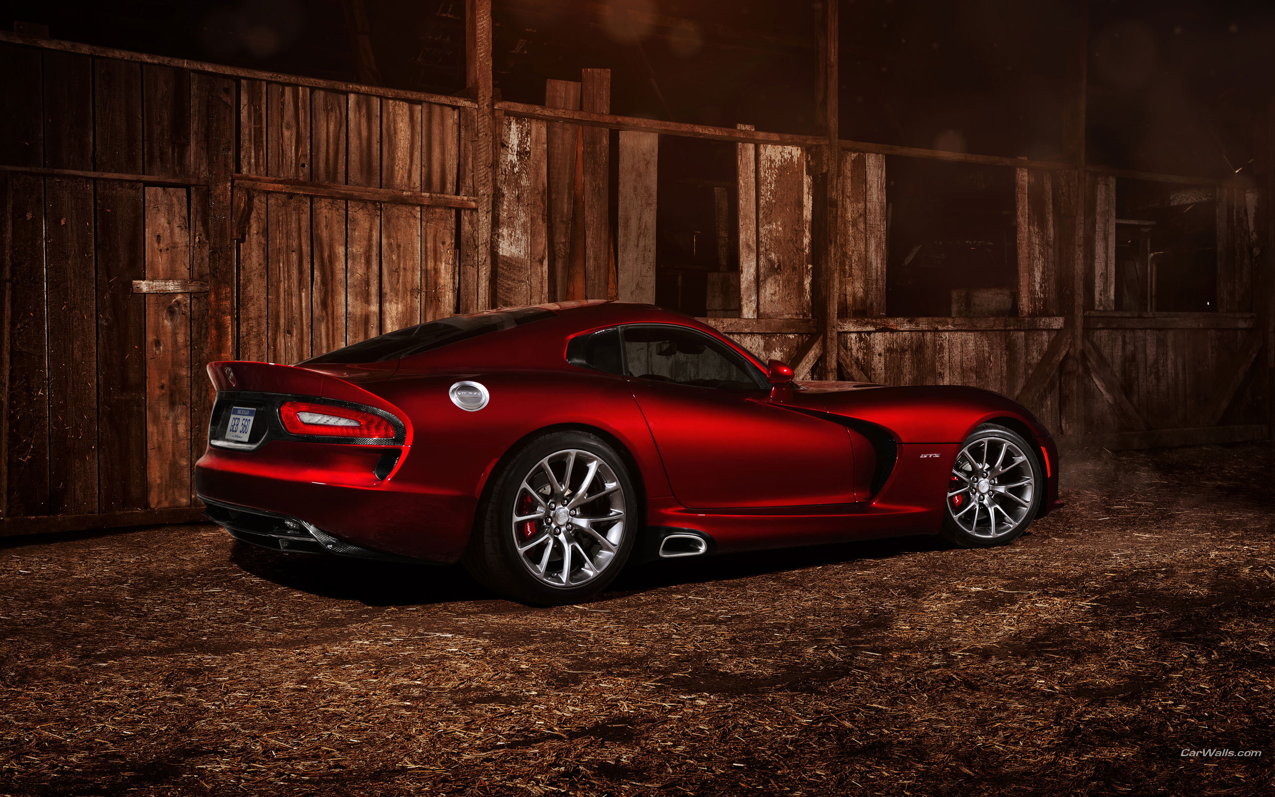 25458 скачать обои Транспорт, Машины, Додж Вайпер (Dodge Viper) - заставки и картинки бесплатно