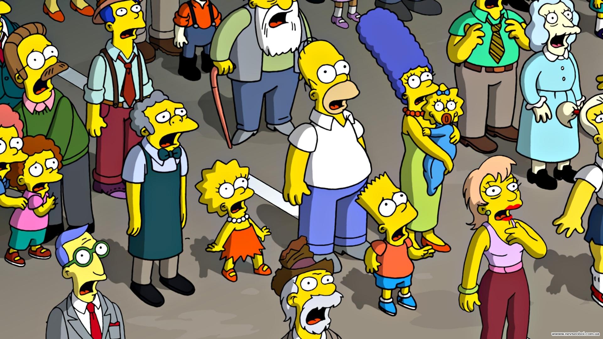 11733 Salvapantallas y fondos de pantalla Dibujos Animados en tu teléfono. Descarga imágenes de Dibujos Animados, Los Simpson gratis
