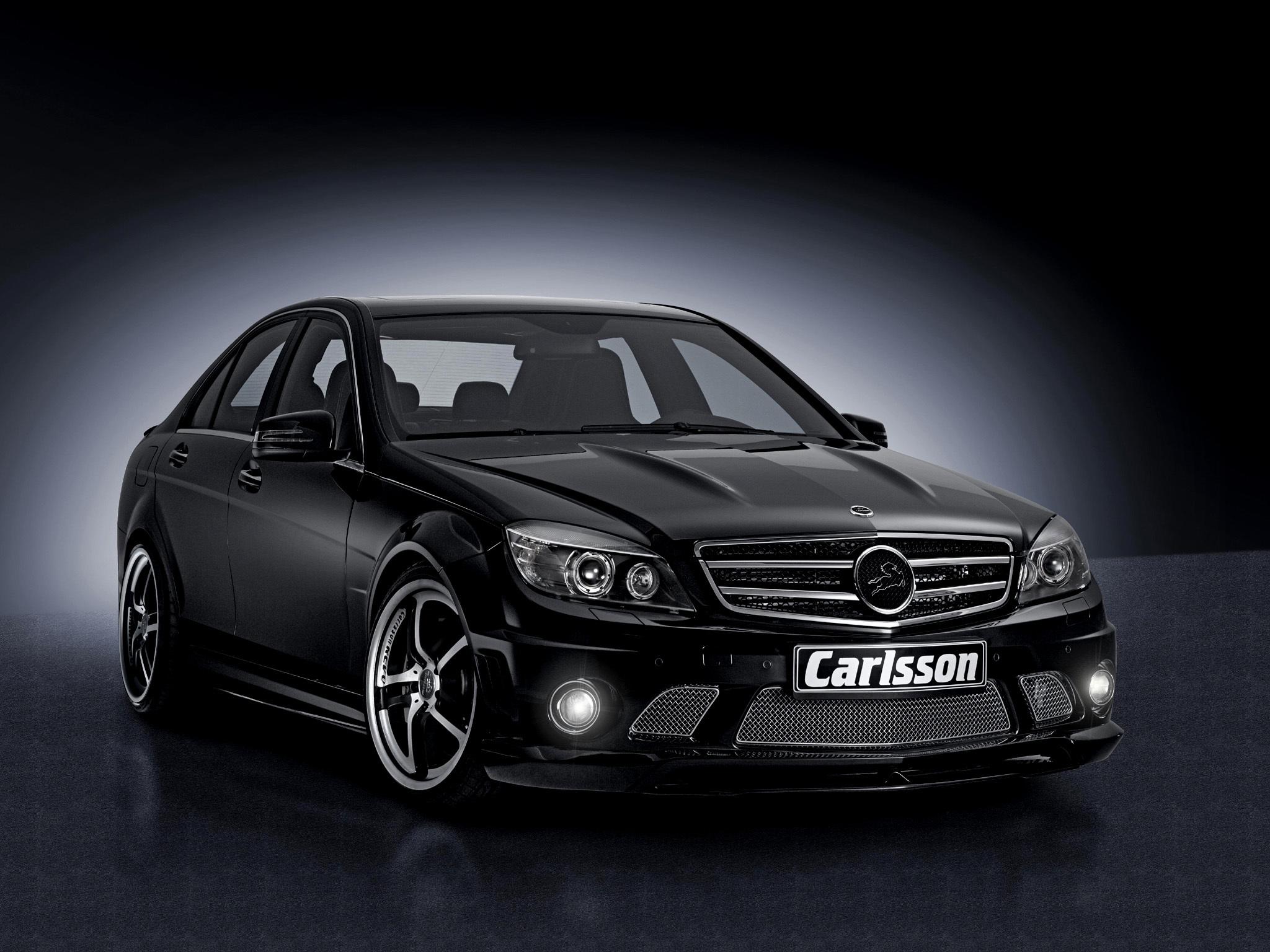 10487 скачать обои Транспорт, Машины, Мерседес (Mercedes) - заставки и картинки бесплатно