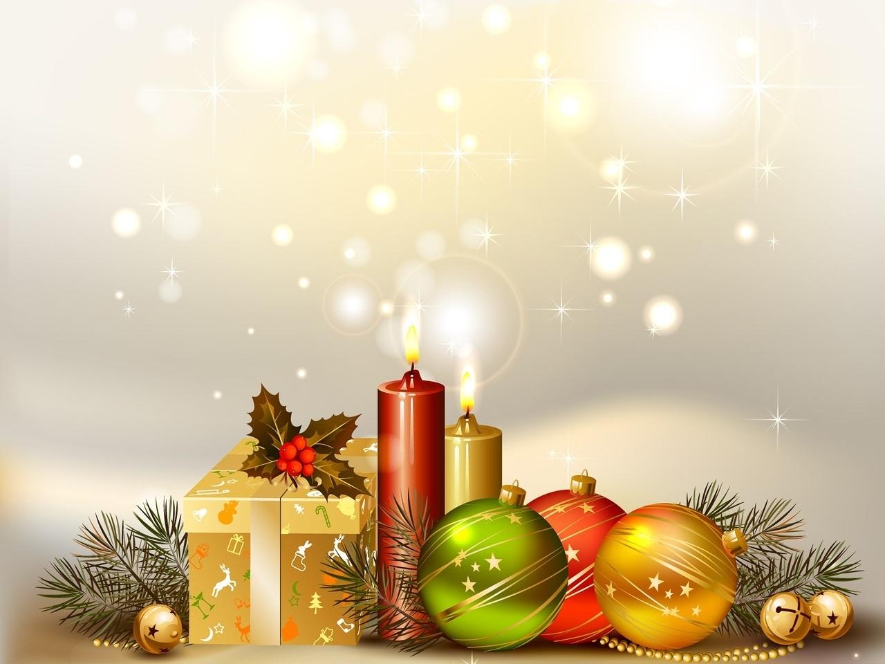 40931 descargar fondo de pantalla Vacaciones, Año Nuevo: protectores de pantalla e imágenes gratis
