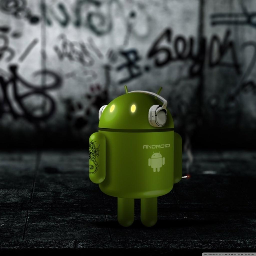 20640 Заставки и Обои Бренды на телефон. Скачать Бренды, Юмор, Андроид (Android), Логотипы картинки бесплатно