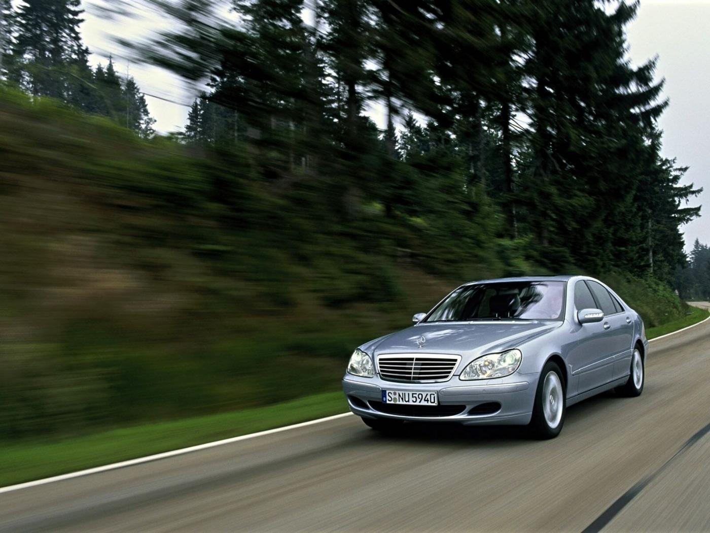 48571 скачать обои Транспорт, Машины, Мерседес (Mercedes) - заставки и картинки бесплатно