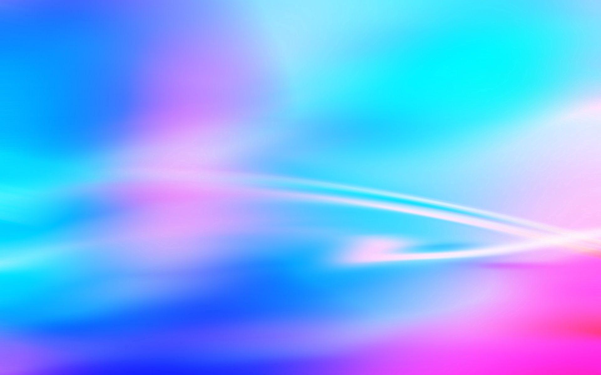 56479 descarga Azul fondos de pantalla para tu teléfono gratis, Abstracción, Líneas, Lineas, Brillar, Luz, Rosa, Rosado Azul imágenes y protectores de pantalla para tu teléfono