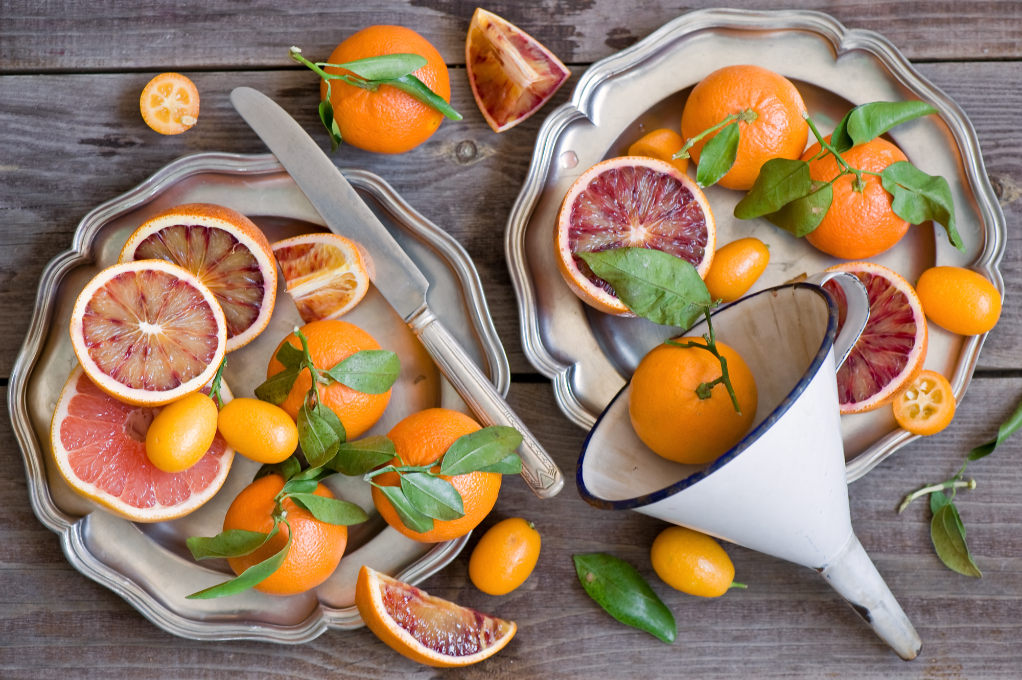 140285 Screensavers and Wallpapers Fruits for phone. Download Food, Kumquats, Citrus, Fruits, Oranges pictures for free