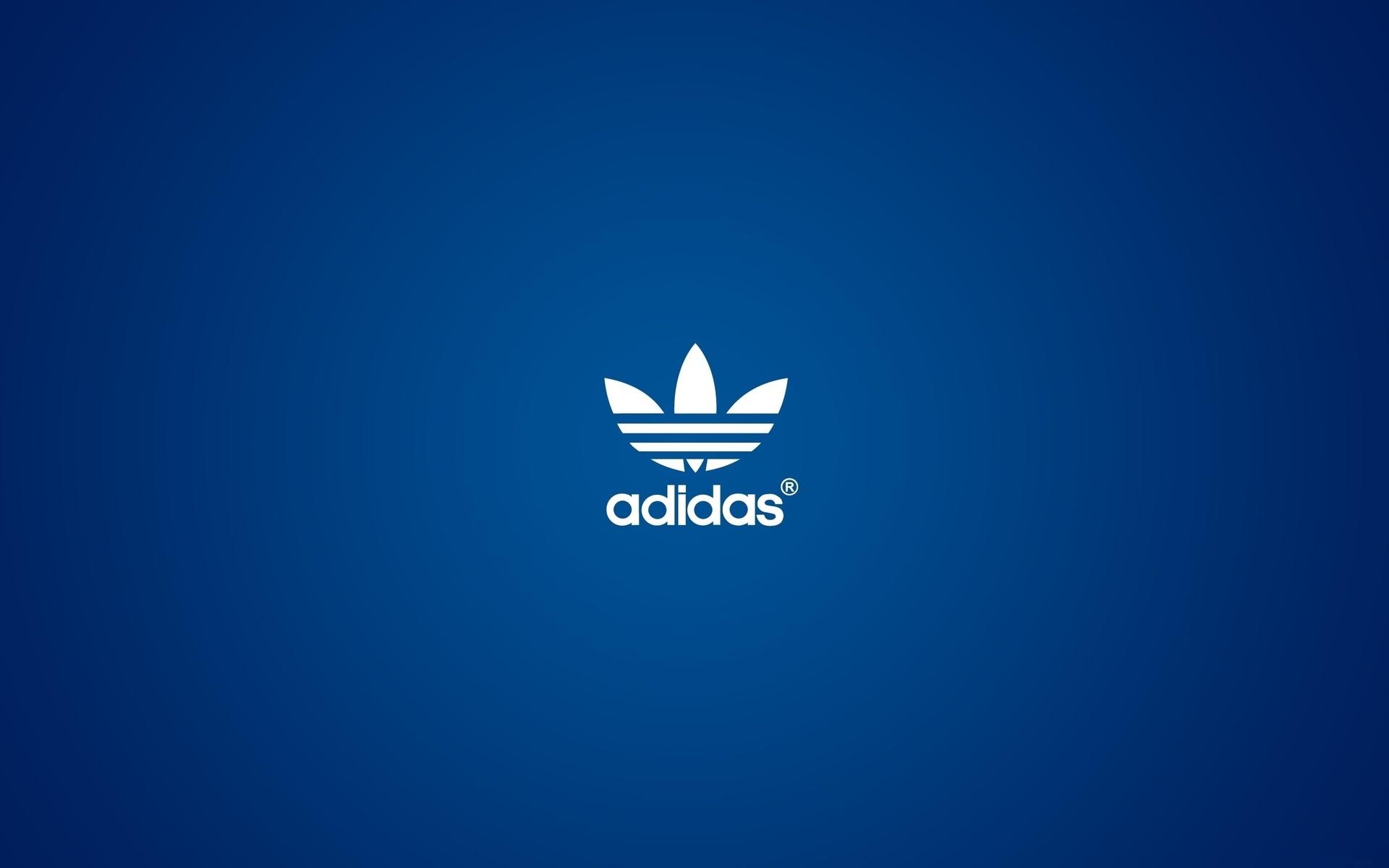 16763 скачать обои Логотипы, Адидас (Adidas), Фон - заставки и картинки бесплатно