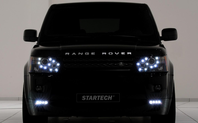 17493 скачать обои Транспорт, Машины, Рендж Ровер (Range Rover) - заставки и картинки бесплатно