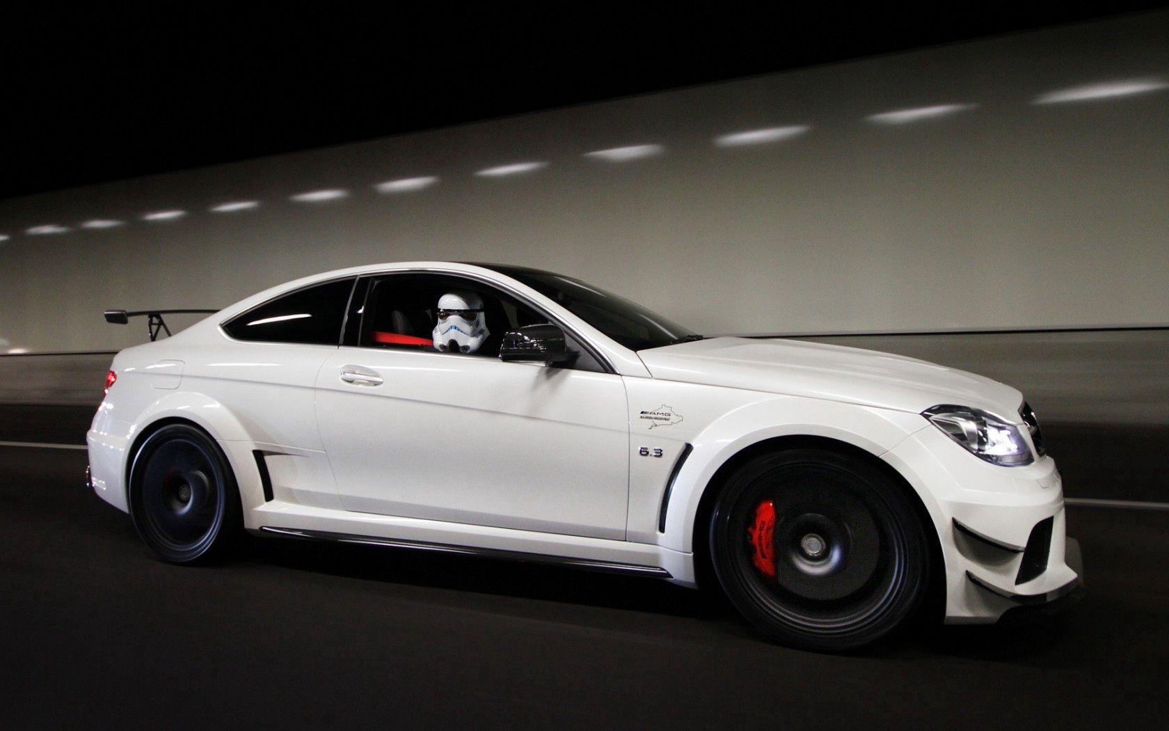 90706 скачать обои Тачки (Cars), Мерседес (Mercedes), Белый, Mercedes - заставки и картинки бесплатно