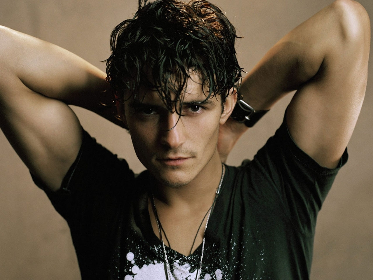49911 download wallpaper People, Men, Orlando Bloom screensavers and pictures for free