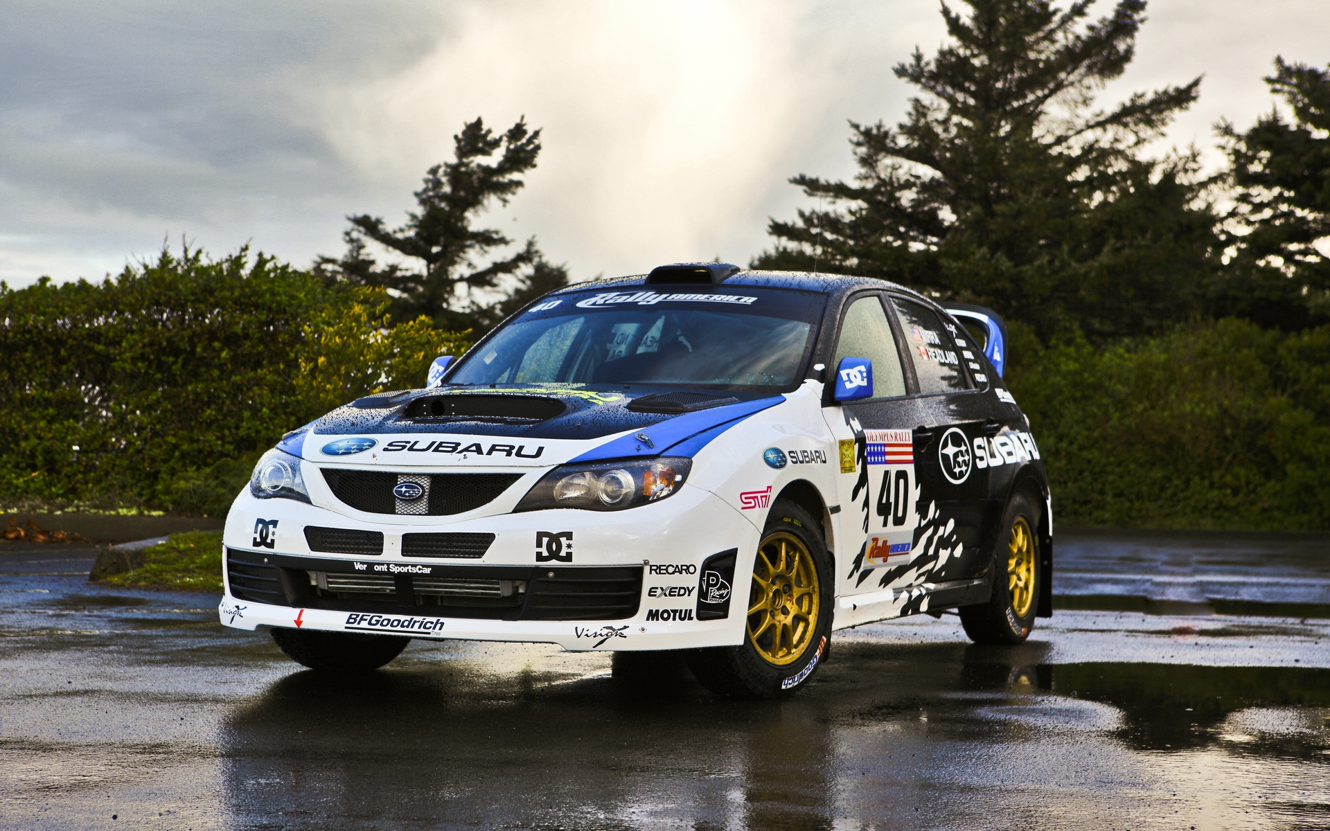 32370 download wallpaper Sports, Transport, Auto, Races, Subaru screensavers and pictures for free