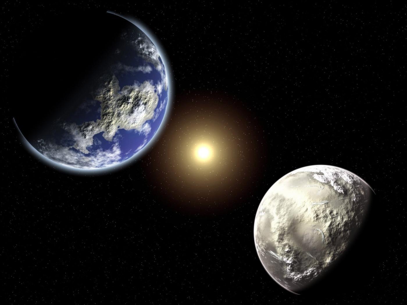 40133 免費下載壁紙 景观, 行星, 宇宙 屏保和圖片
