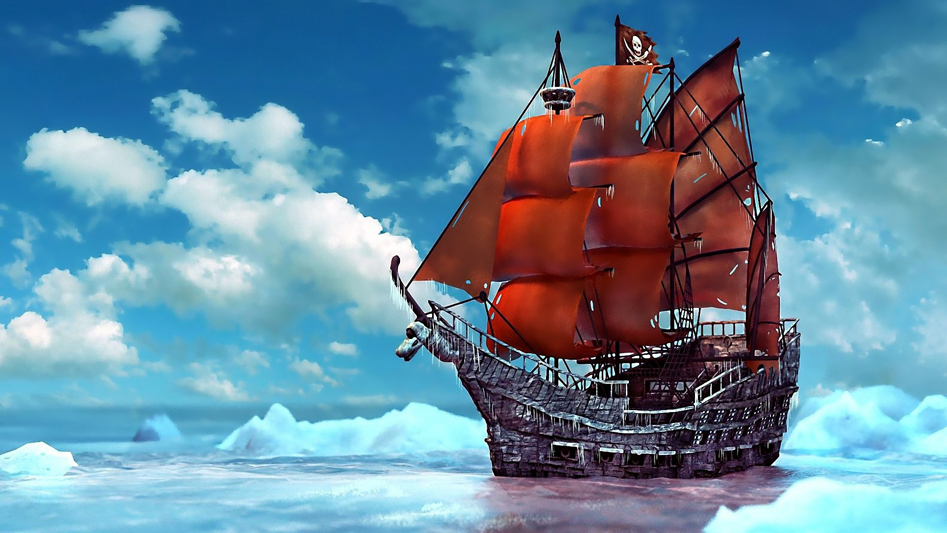 32804 download wallpaper Ships, Pictures screensavers and pictures for free