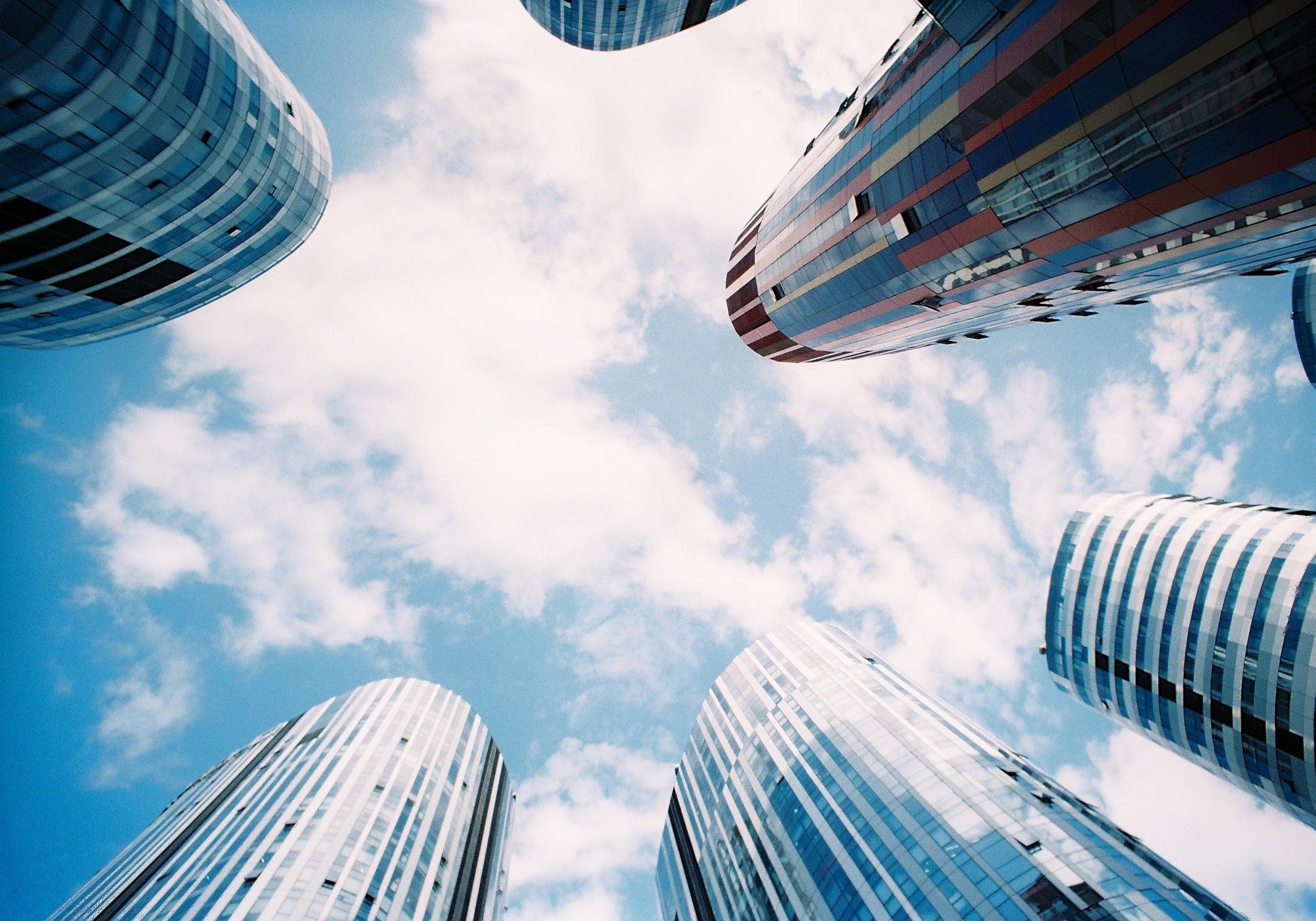 131079 Hintergrundbild 128x160 kostenlos auf deinem Handy, lade Bilder Sky, Stadt, Wolkenkratzer, Verschiedenes, Sonstige 128x160 auf dein Handy herunter
