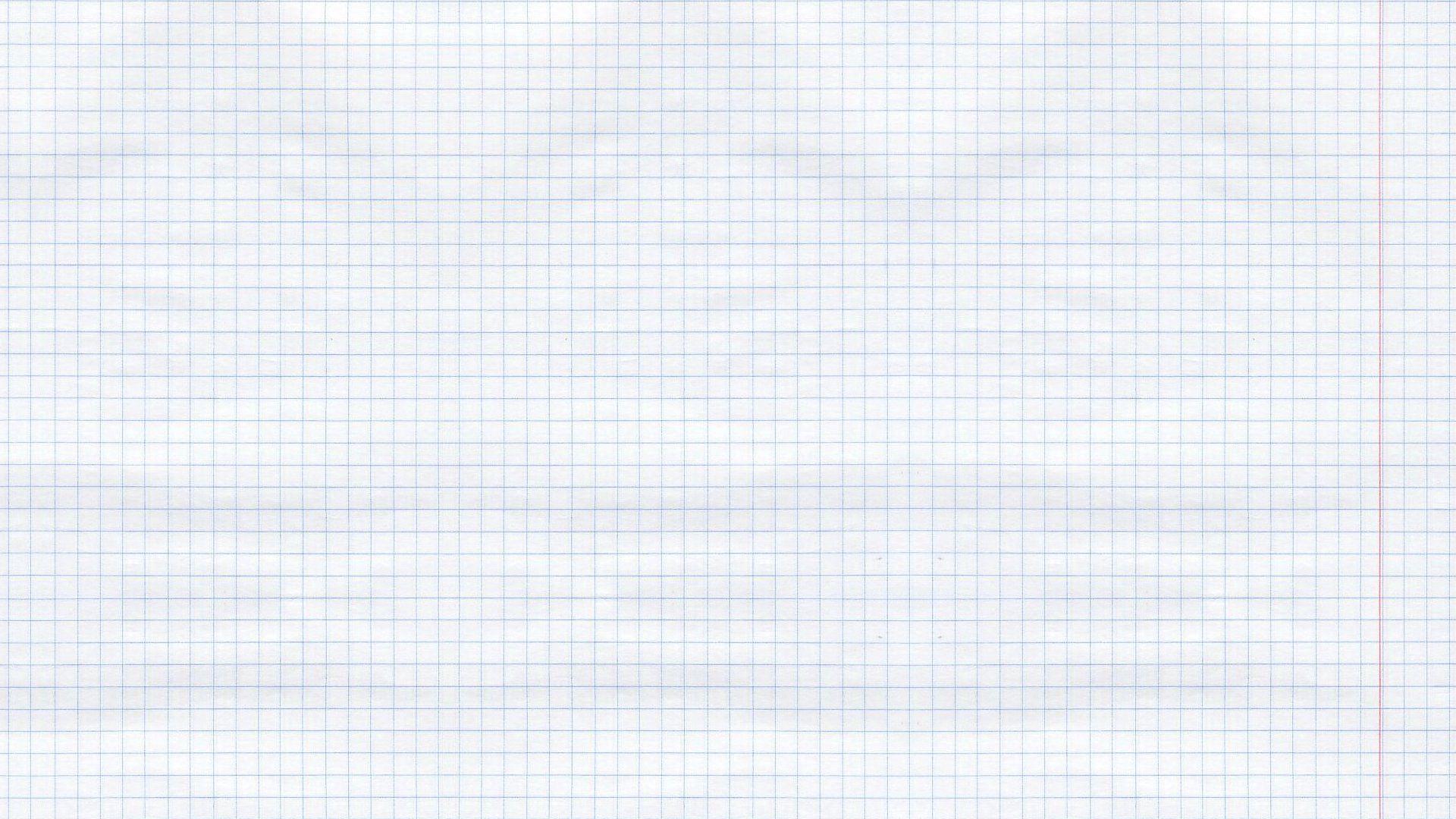 127339 завантажити шпалери Світлий, Текстура, Текстури, Клітини, Папір - заставки і картинки безкоштовно