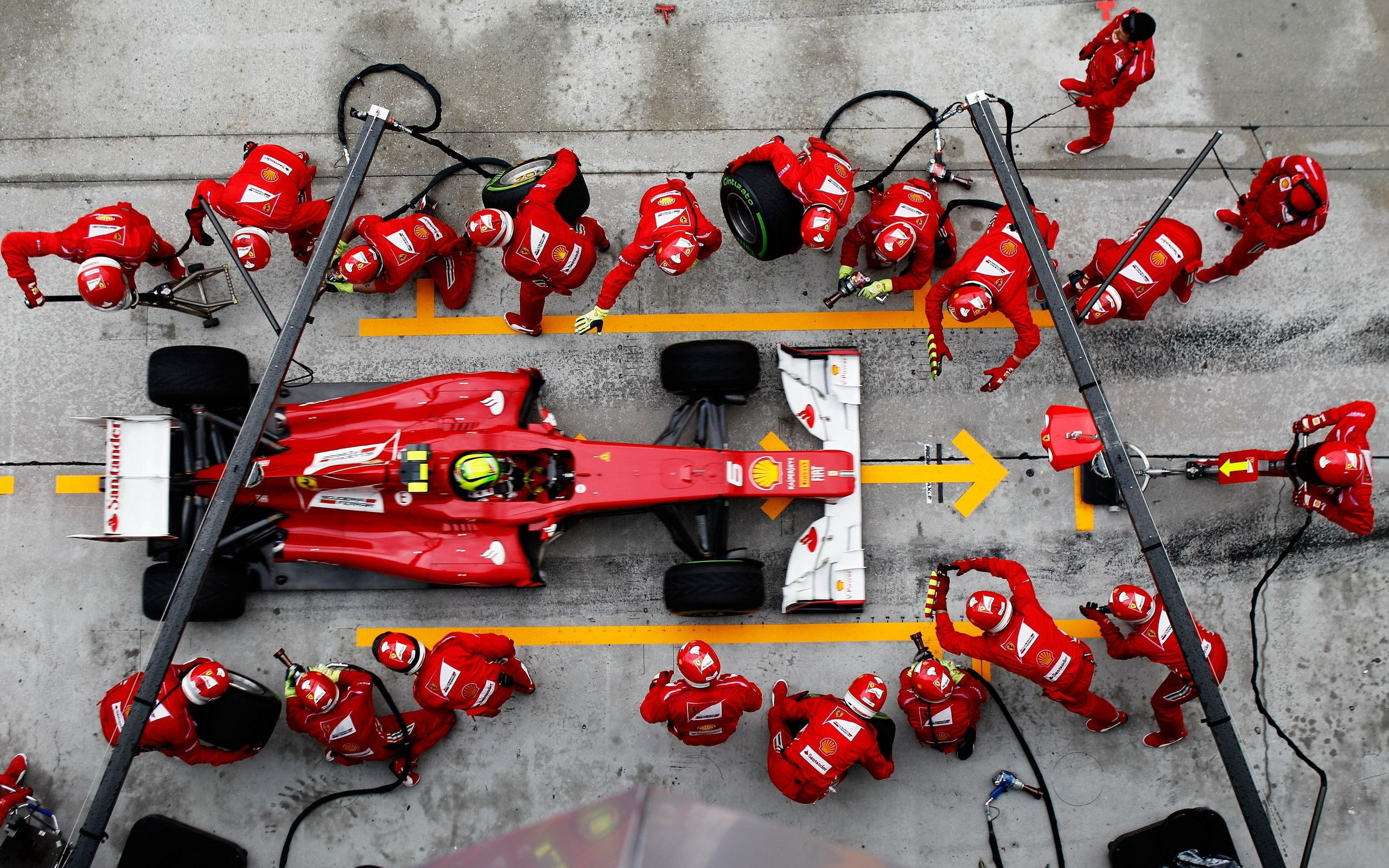 94763 Screensavers and Wallpapers Races for phone. Download Sports, Races, Ferrari, Kuala Lumpur, Malaysia, Formula One, Felipe Mass, Felipe Massa pictures for free