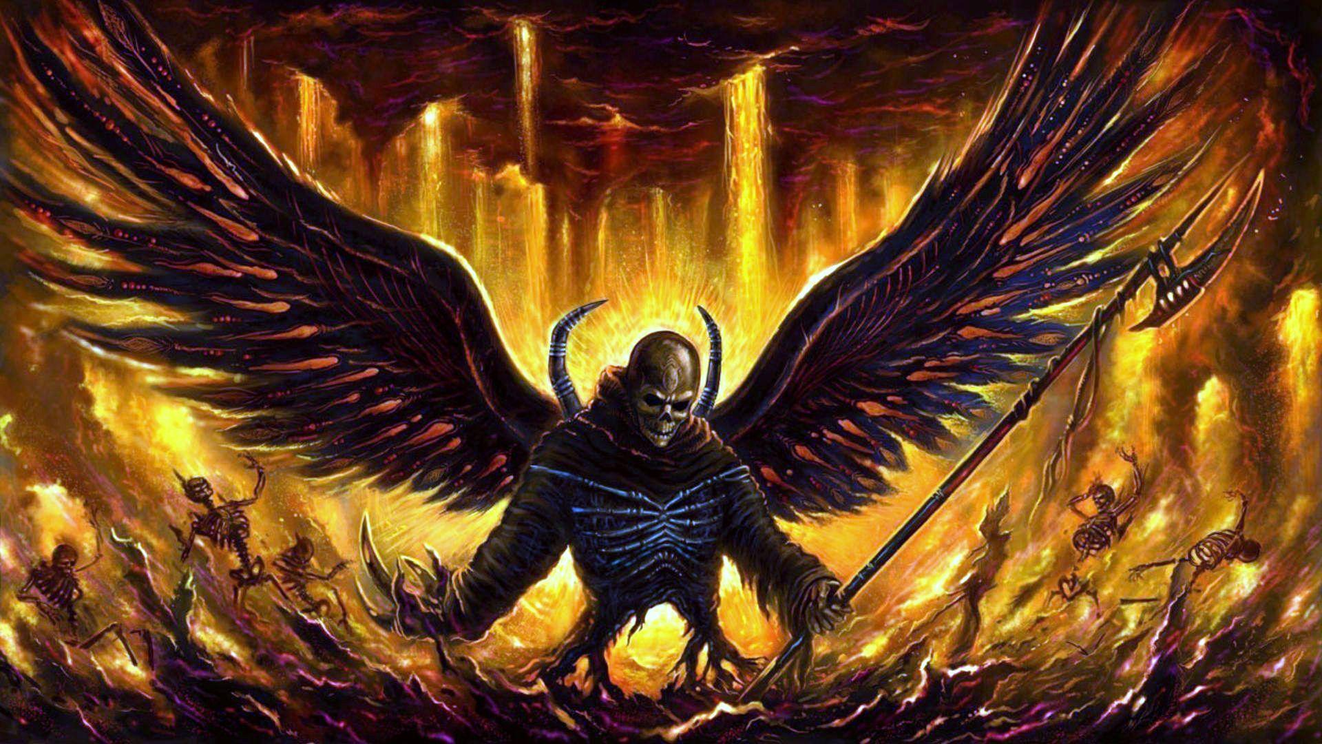 15433 Protetores de tela e papéis de parede Anjos em seu telefone. Baixe Fantasia, Morte, Anjos, Imagens fotos gratuitamente