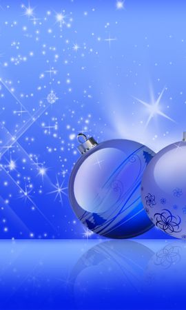 21081 скачать обои Праздники, Фон, Новый Год (New Year), Рождество (Christmas, Xmas) - заставки и картинки бесплатно