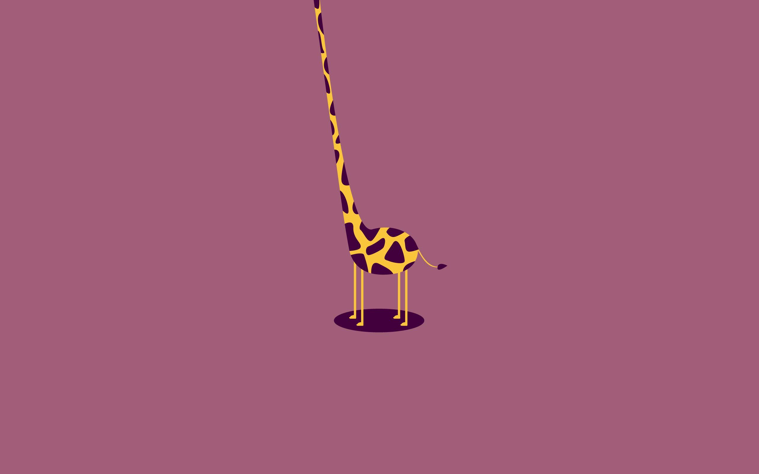 137255 免費下載壁紙 向量, 矢量, 长颈鹿, 表格, 闪耀, 光 屏保和圖片