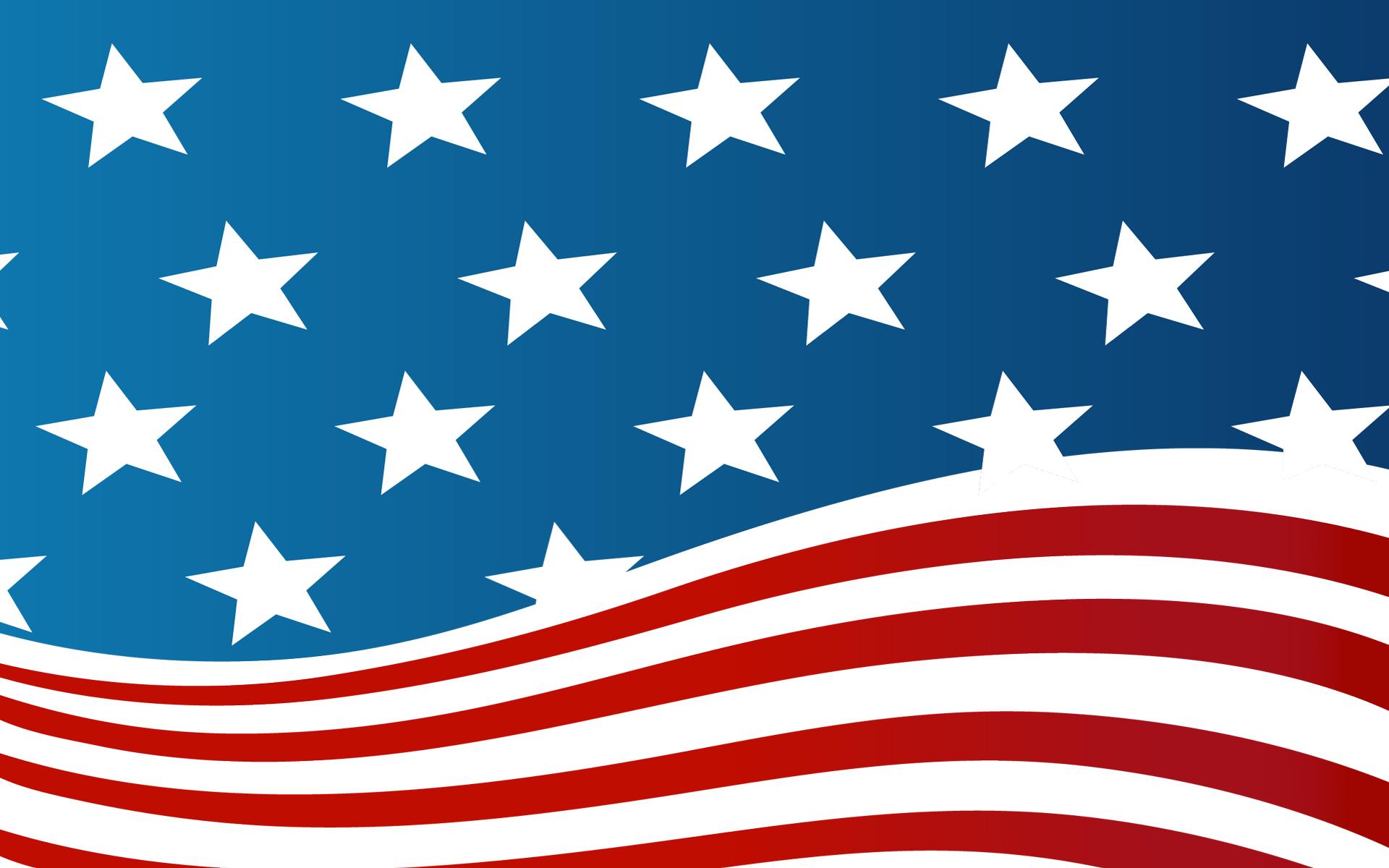 45778 Заставки и Обои Флаги на телефон. Скачать Сша (Usa), Флаги, Фон картинки бесплатно