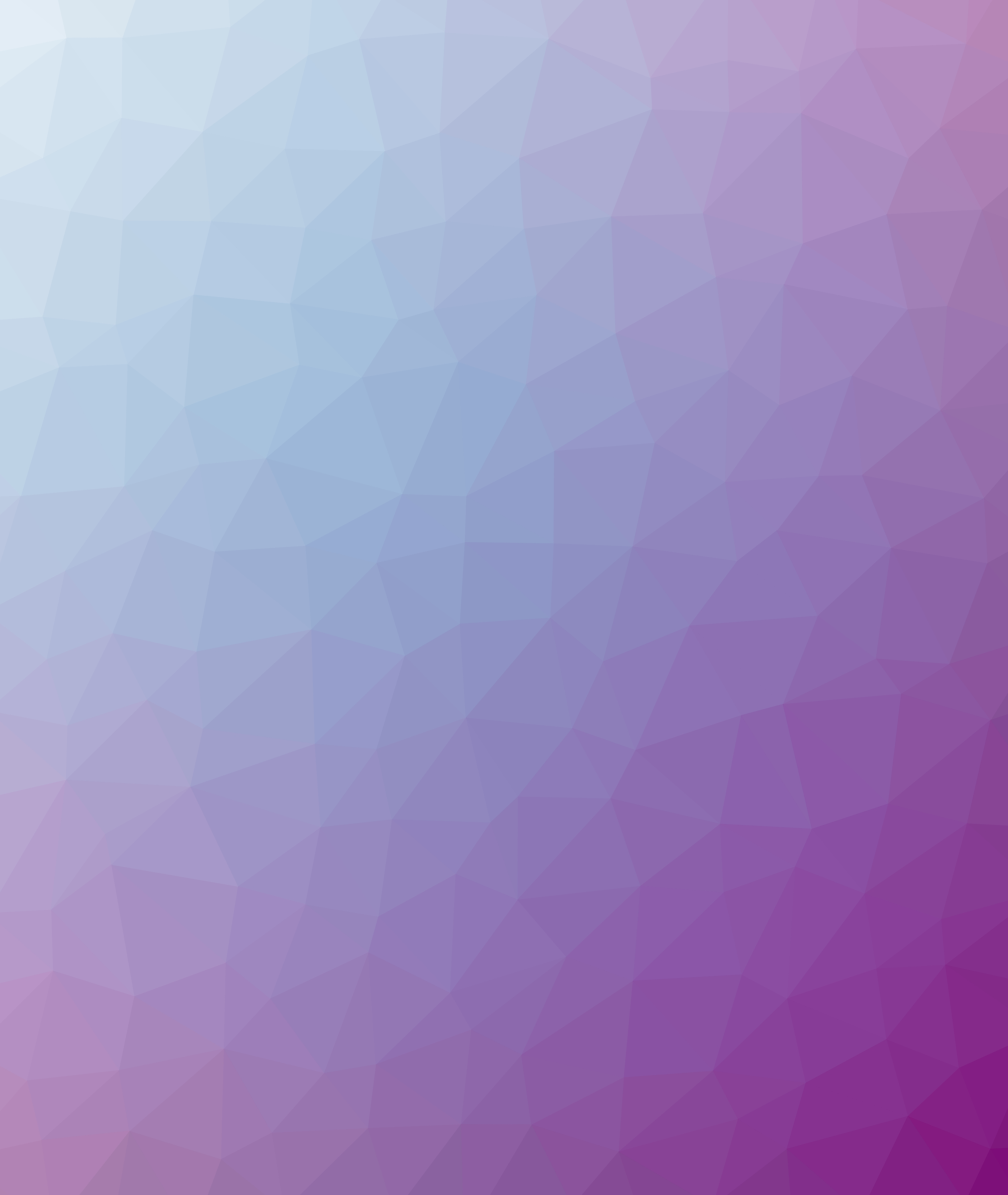 101336 download wallpaper Textures, Texture, Polygon, Gradient, Convex, Triangles, Polygons, Lilac screensavers and pictures for free