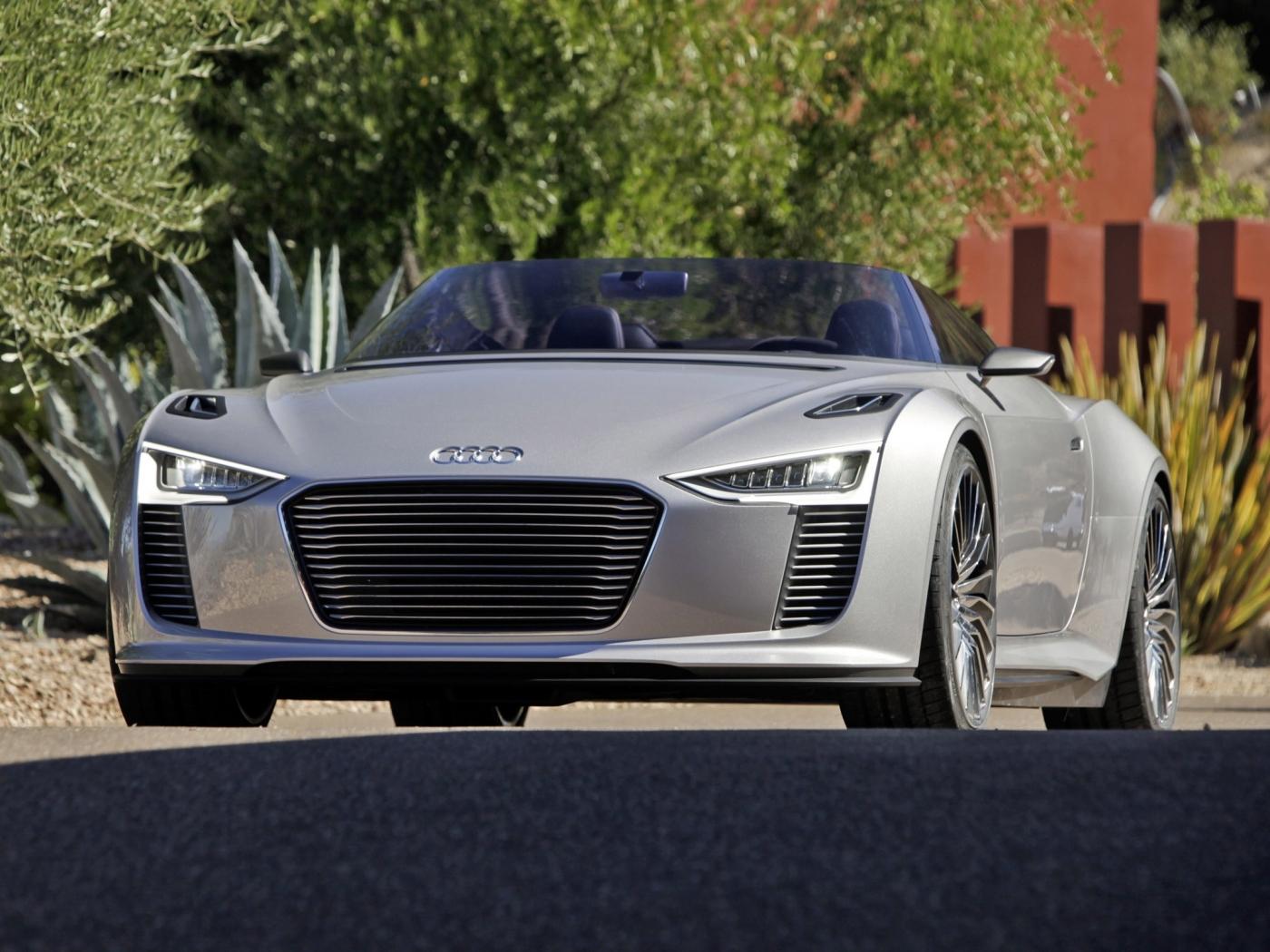 50283 скачать обои Транспорт, Машины, Ауди (Audi) - заставки и картинки бесплатно