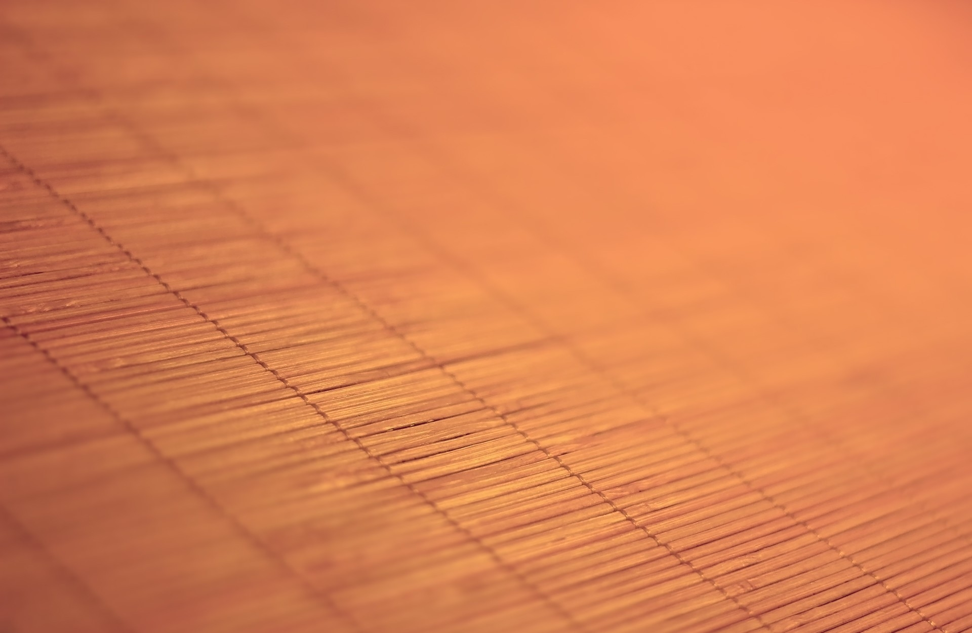 68258 download wallpaper Textures, Texture, Mat, Bamboo, Stems, Focus screensavers and pictures for free