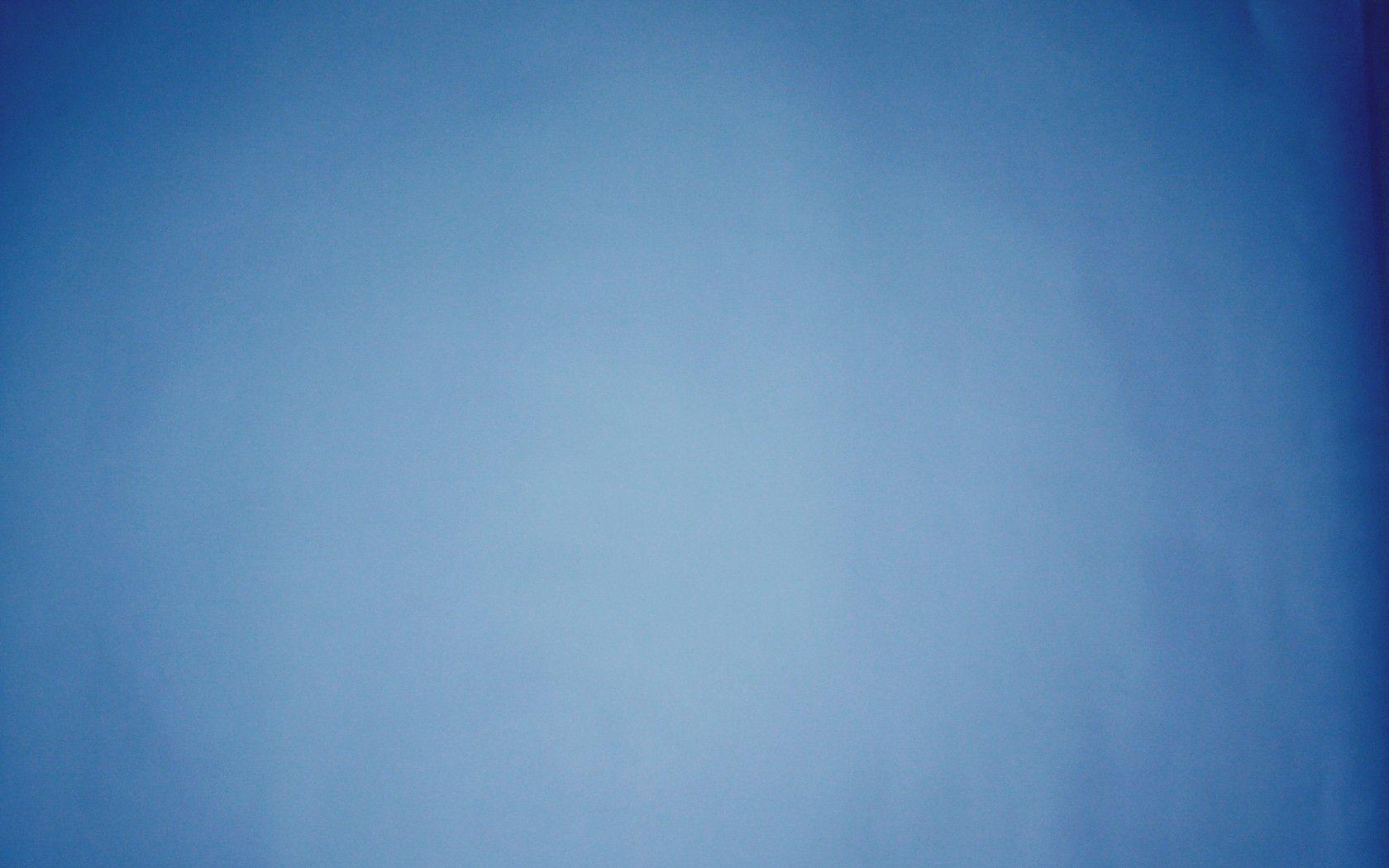 71599 скачать обои Фон, Цвет, Море, Текстуры, Синий, Голубой, Стена, Волна - заставки и картинки бесплатно