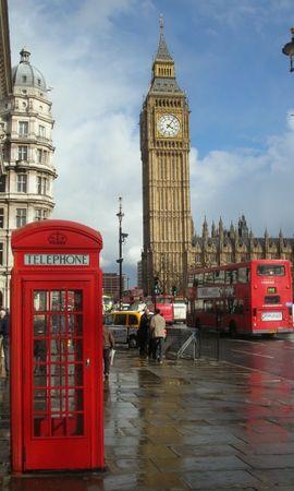 21009 скачать обои Пейзаж, Города, Лондон - заставки и картинки бесплатно