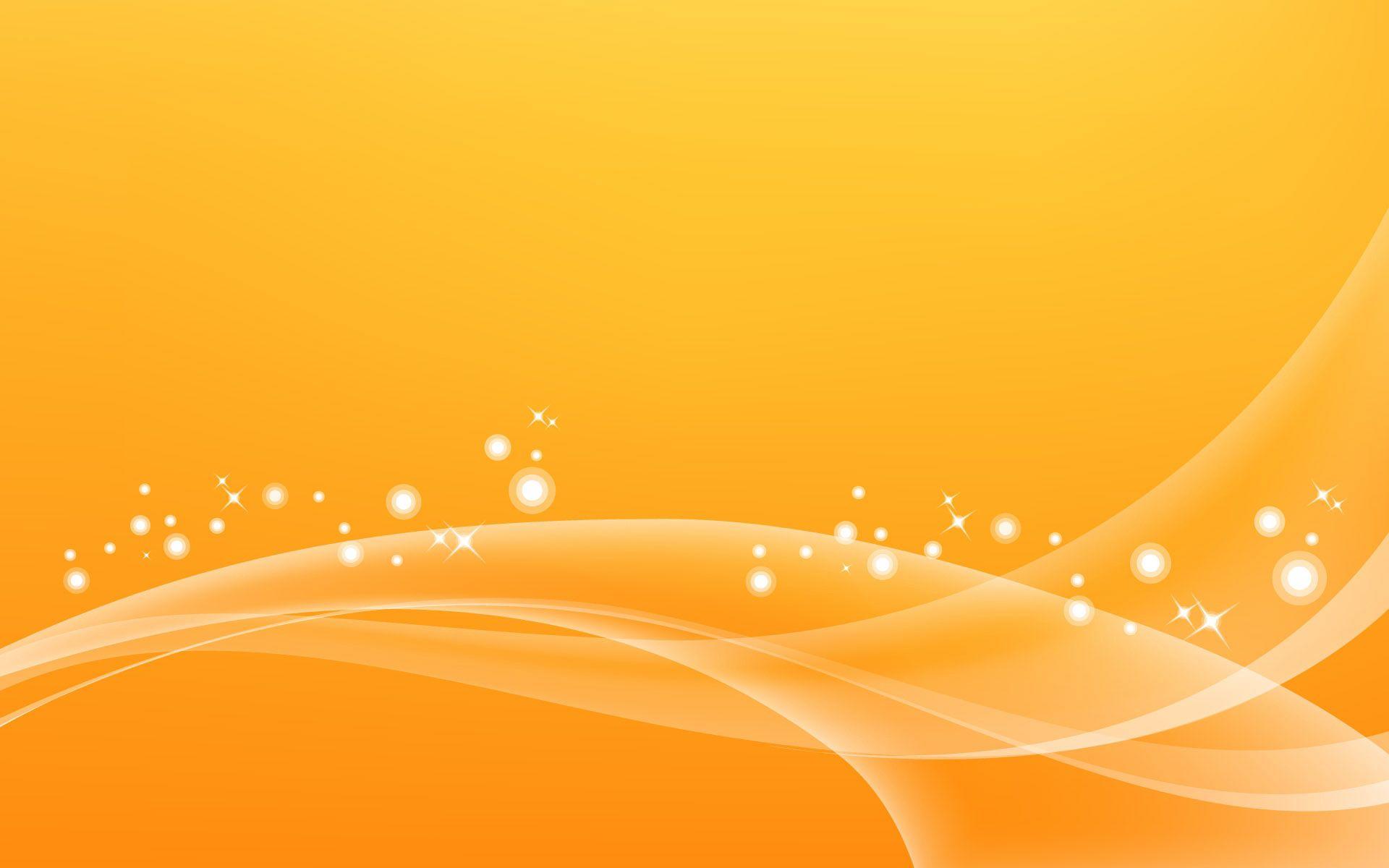 75452 Hintergrundbild herunterladen Scheinen, Abstrakt, Licht, Linien, Brillanz - Bildschirmschoner und Bilder kostenlos