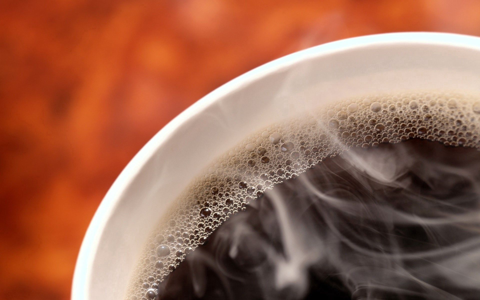 79237 download wallpaper Food, Cup, Coffee, Drink, Beverage screensavers and pictures for free