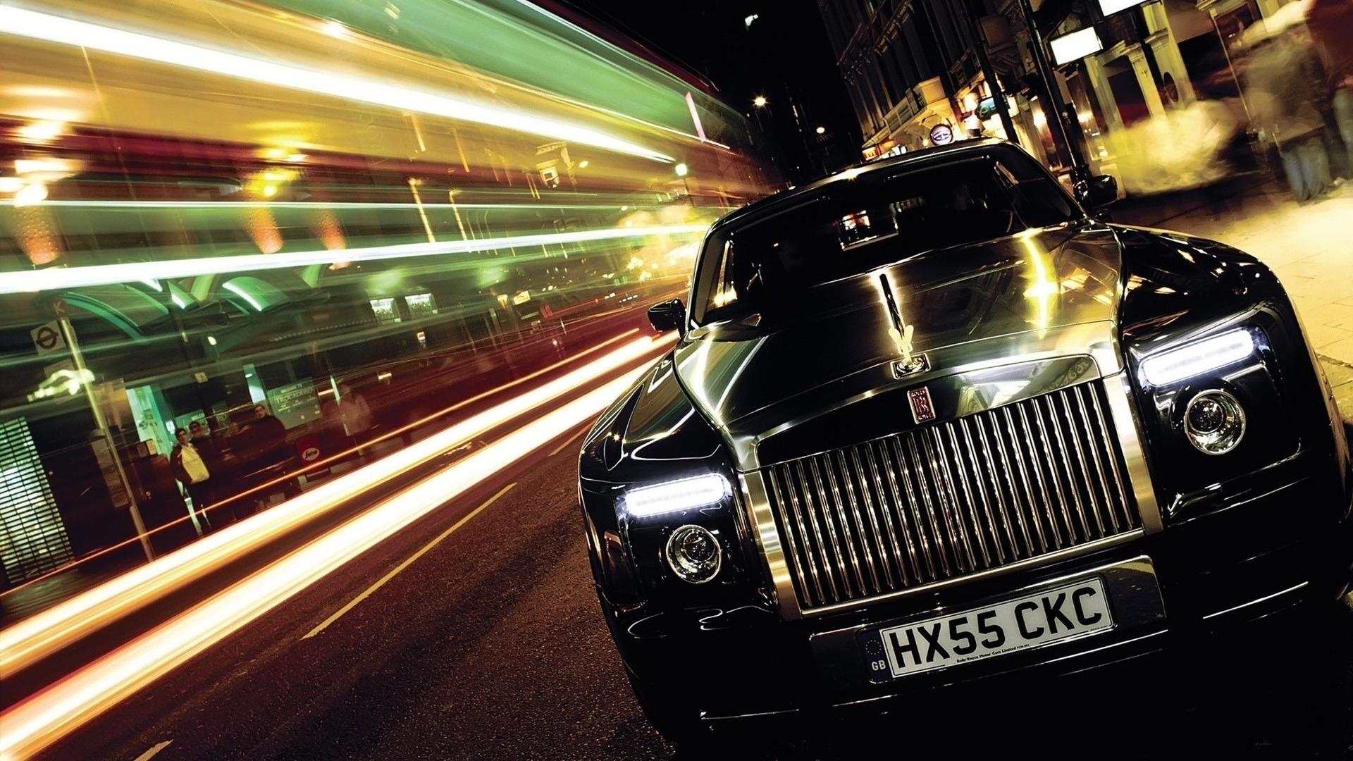 43728 скачать обои Транспорт, Машины, Ролс Ройс (Rolls-Royce) - заставки и картинки бесплатно