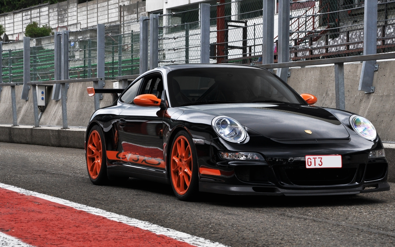 49307 скачать обои Транспорт, Машины, Порш (Porsche) - заставки и картинки бесплатно
