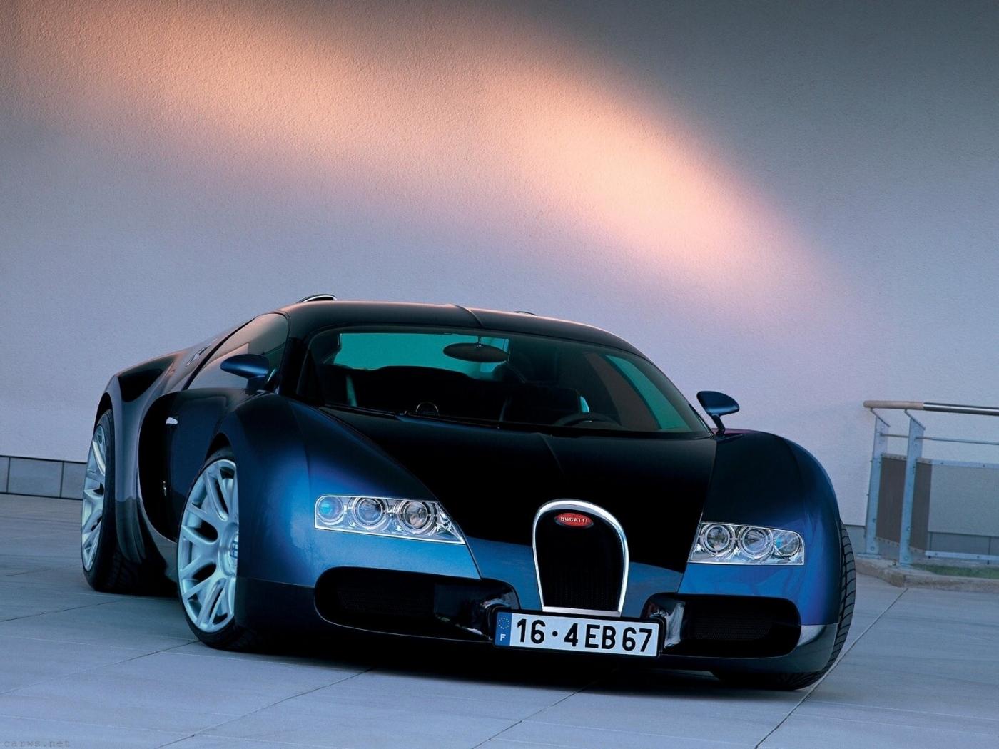 41760 скачать обои Транспорт, Машины, Бугатти (Bugatti) - заставки и картинки бесплатно