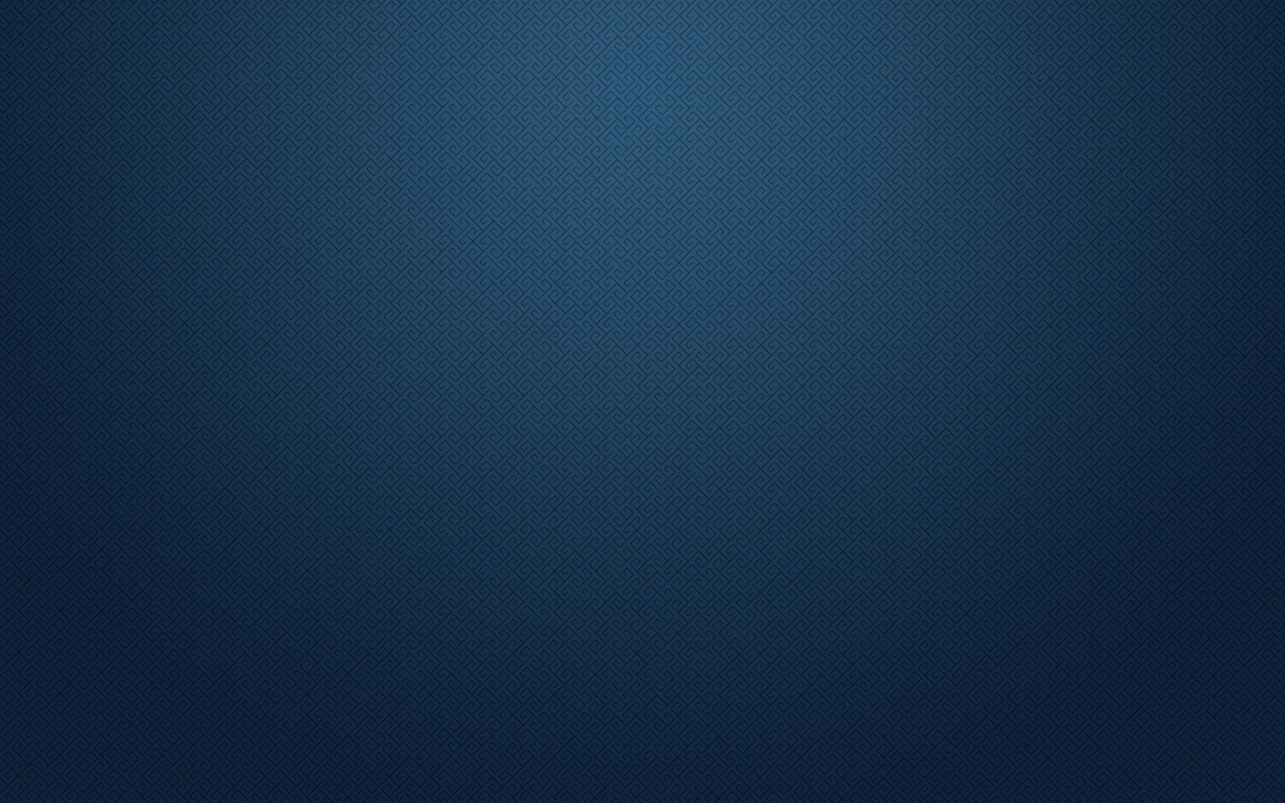 21509 Hintergrundbild herunterladen Hintergrund - Bildschirmschoner und Bilder kostenlos