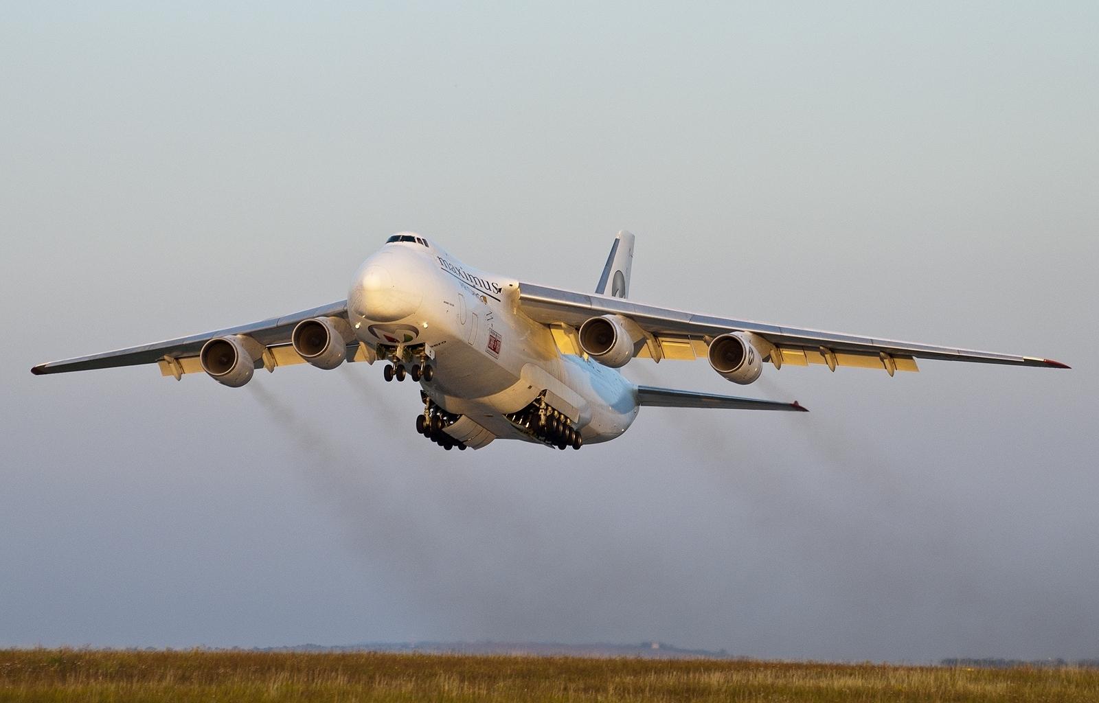 40445 скачать обои Самолеты, Транспорт - заставки и картинки бесплатно