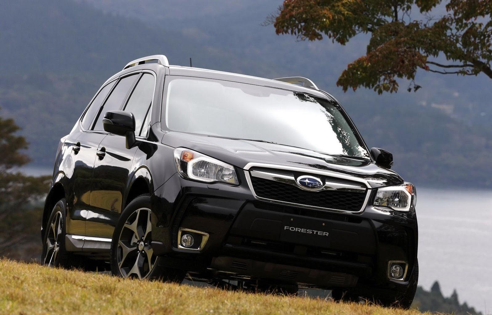 Скачать картинку Машины, Субару (Subaru), Транспорт в телефон бесплатно.