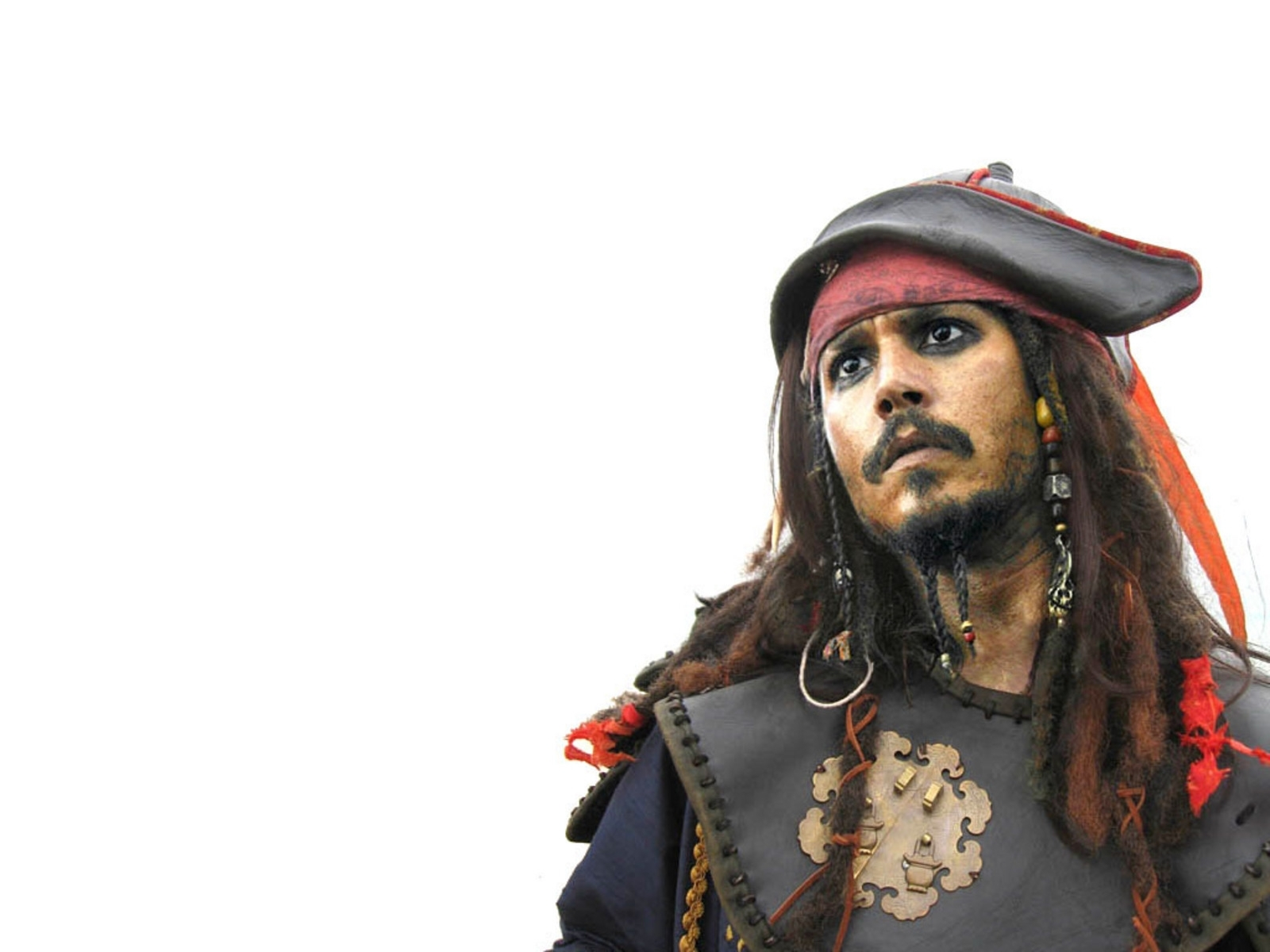 2571 download wallpaper Cinema, People, Actors, Pirats, Men, Pirates Of The Caribbean, Johnny Depp screensavers and pictures for free