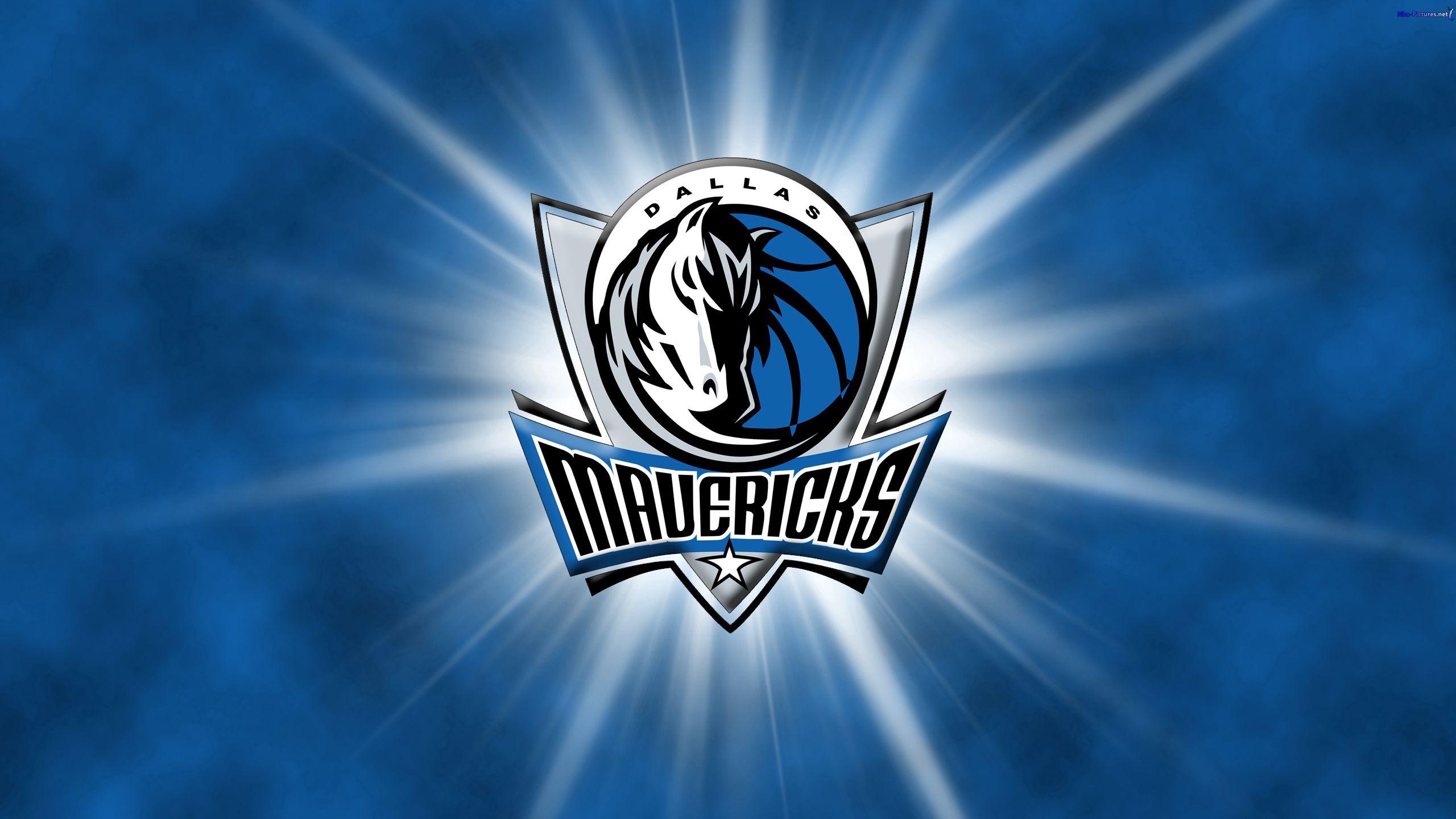 126906 скачать обои Спорт, Dallas Mavericks, Баскетбол, Логотип - заставки и картинки бесплатно