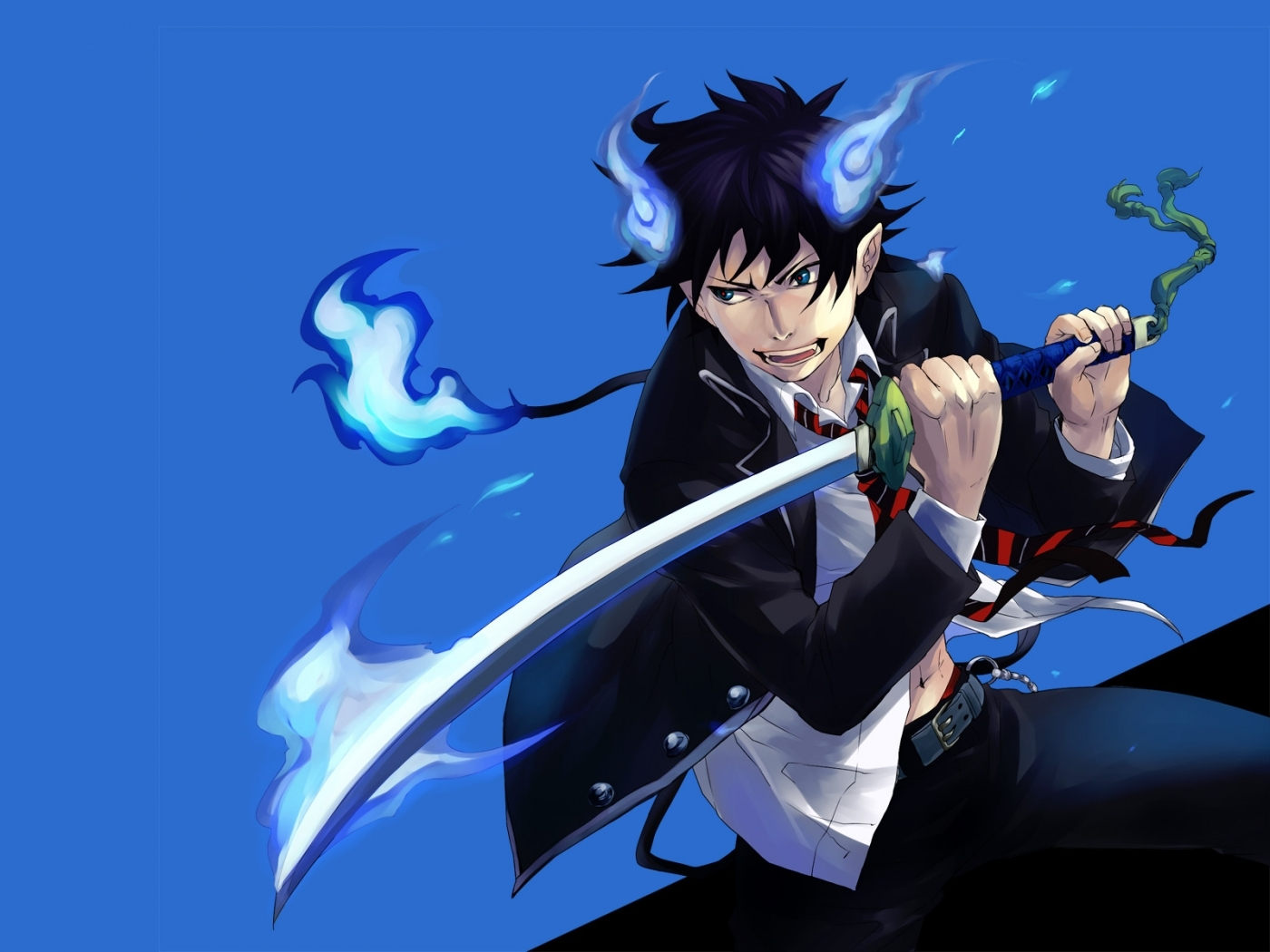 30198 download wallpaper Anime, Men screensavers and pictures for free