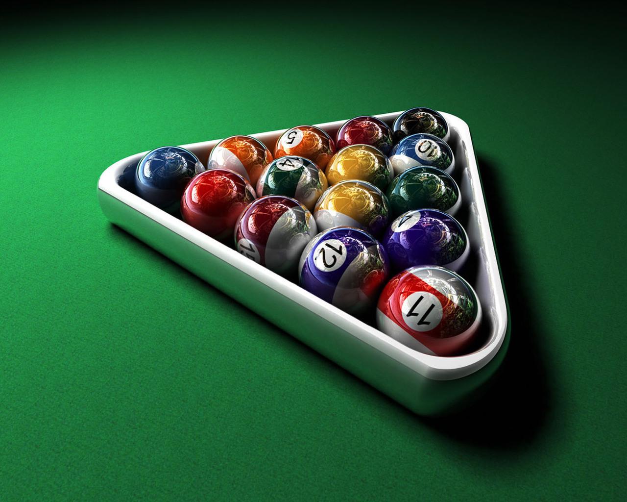 Descarga gratuita de fondo de pantalla para móvil de Billar, Juegos, Objetos.