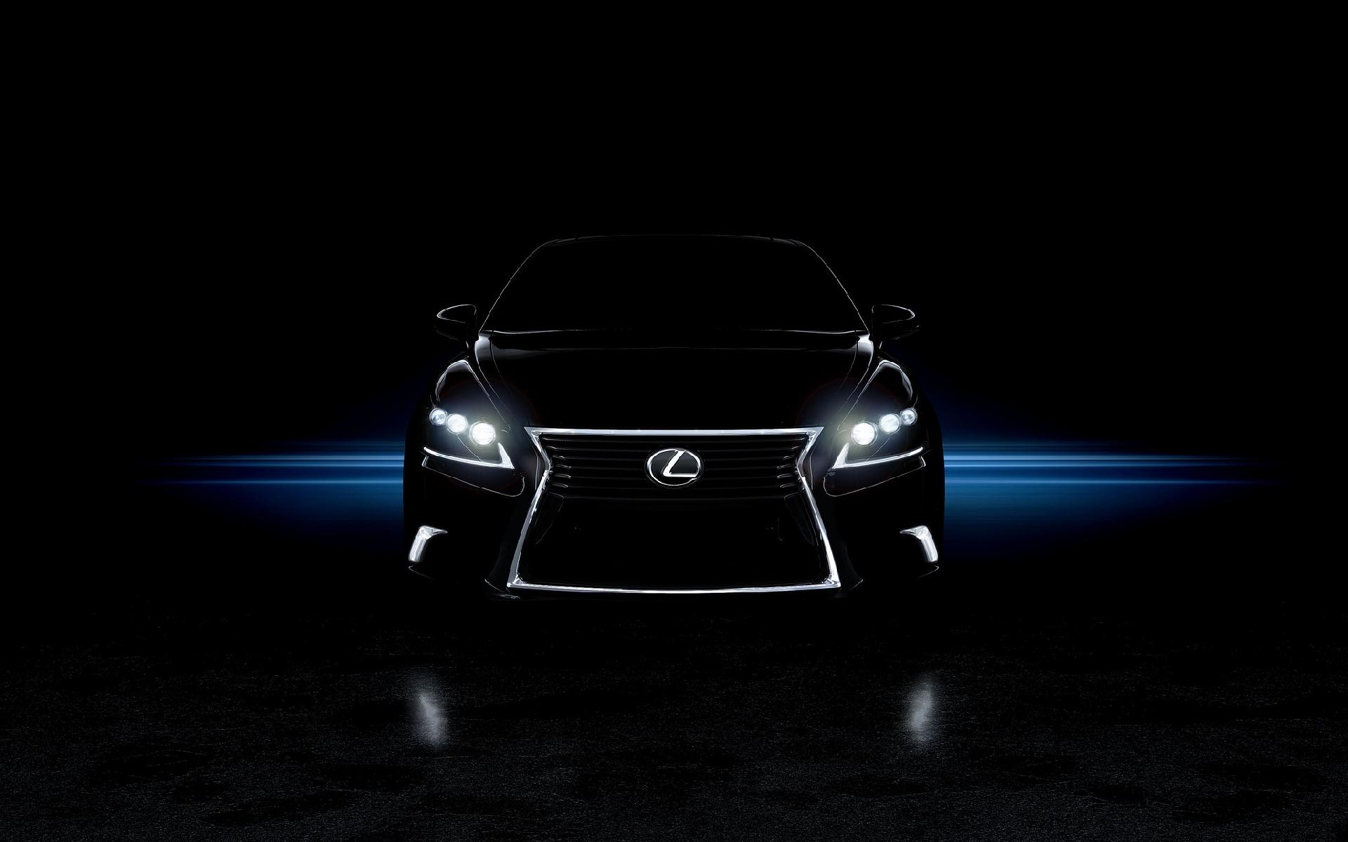 40497 скачать обои Машины, Лексус (Lexus), Транспорт - заставки и картинки бесплатно