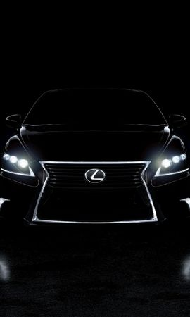 40497 download wallpaper Transport, Auto, Lexus screensavers and pictures for free
