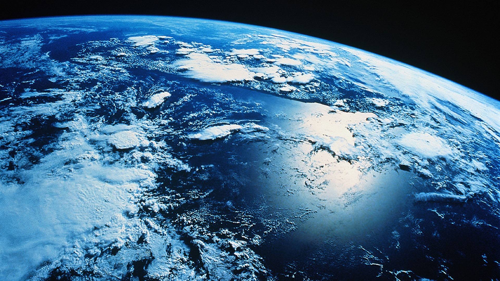 46500 download wallpaper Landscape, Planets screensavers and pictures for free