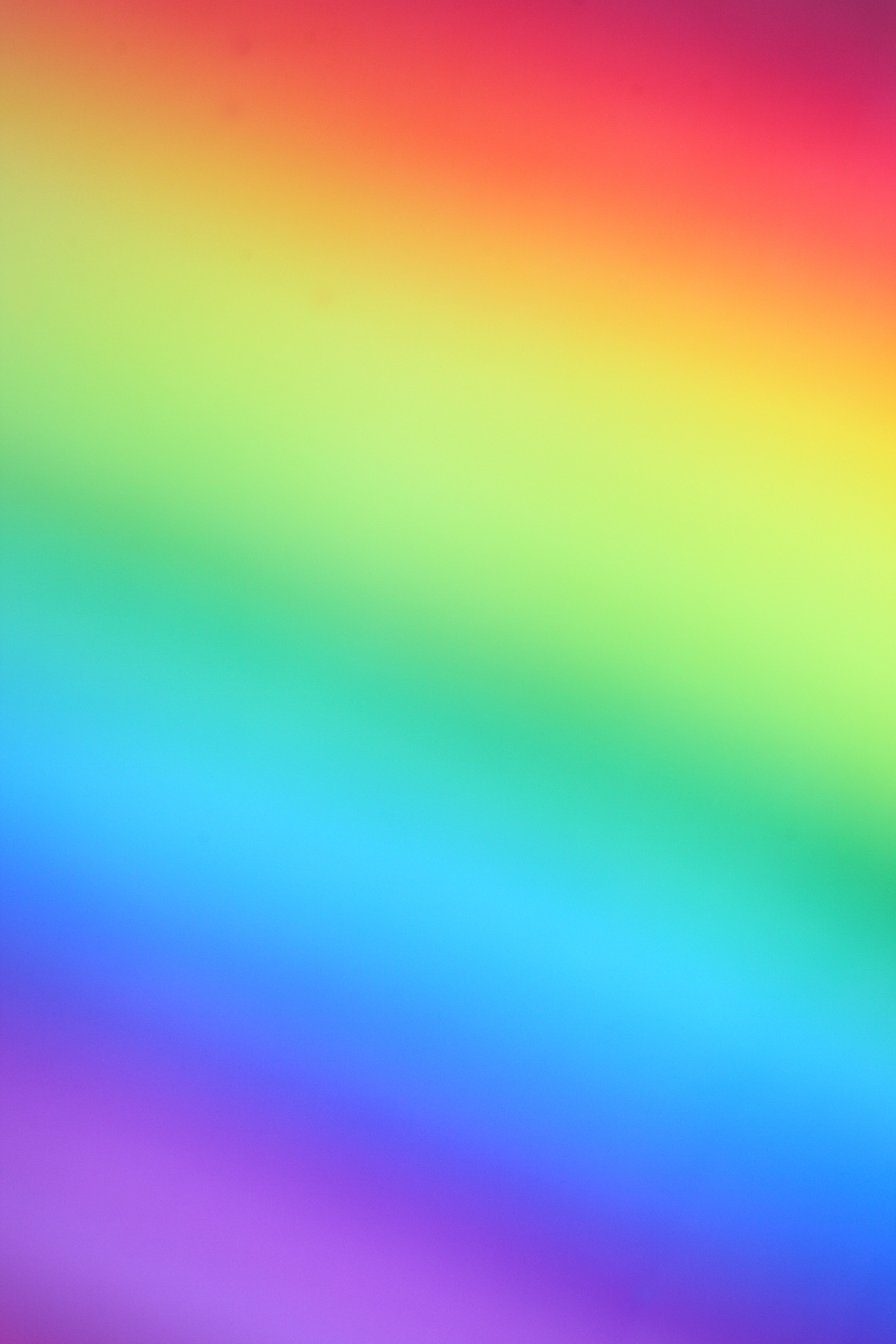 78758 download wallpaper Multicolored, Abstract, Rainbow, Motley, Gradient, Transitions screensavers and pictures for free