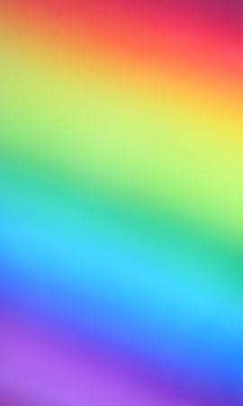 78758 télécharger le fond d'écran Abstrait, Arc En Ciel, Multicolore, Hétéroclite, Pente, Transitions - économiseurs d'écran et images gratuitement