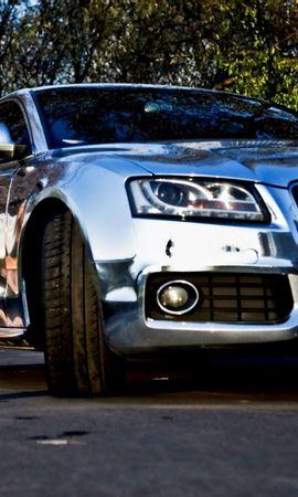 48176 скачать обои Транспорт, Машины, Ауди (Audi) - заставки и картинки бесплатно