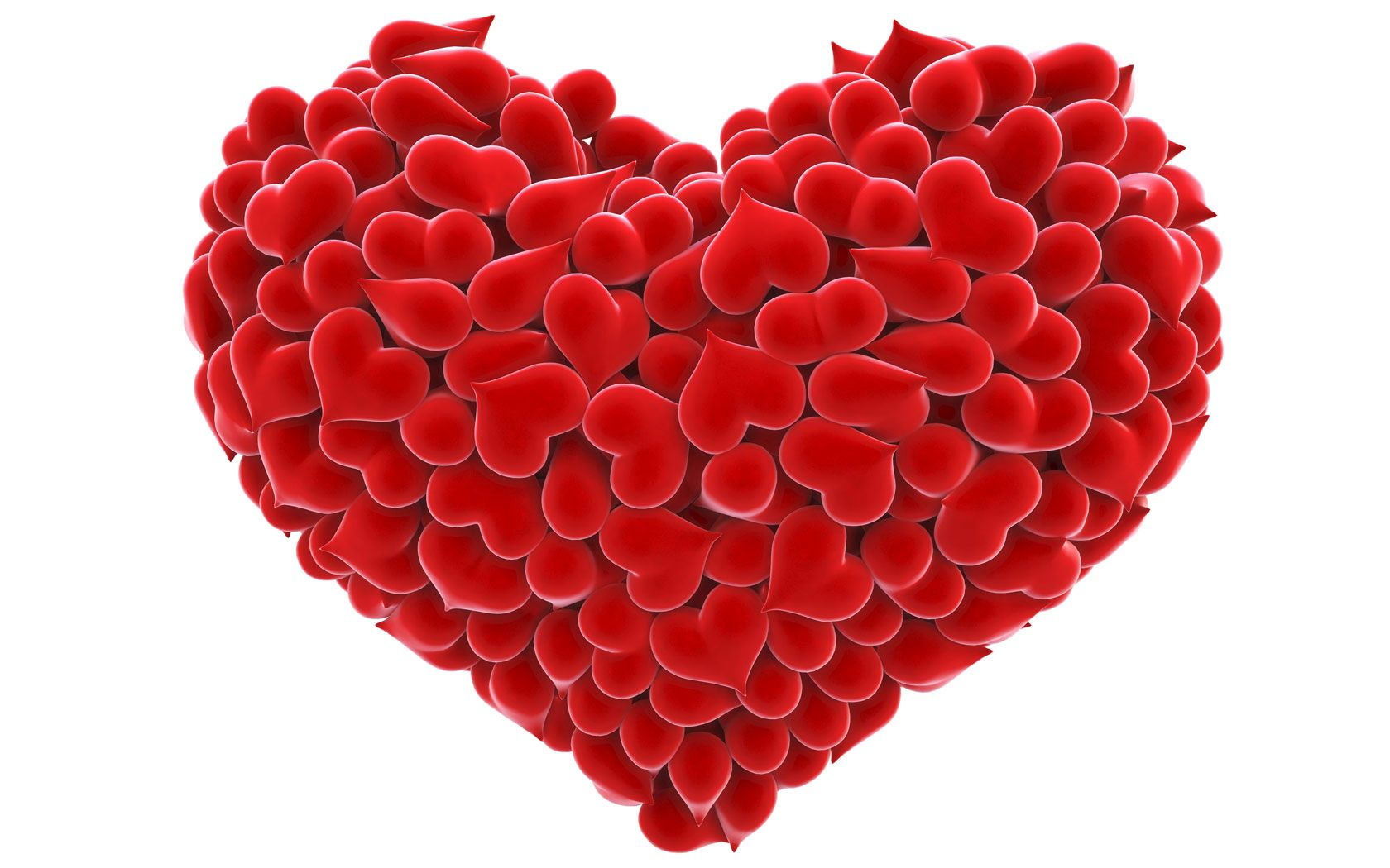 85700 download wallpaper Hearts, Love, Heart screensavers and pictures for free