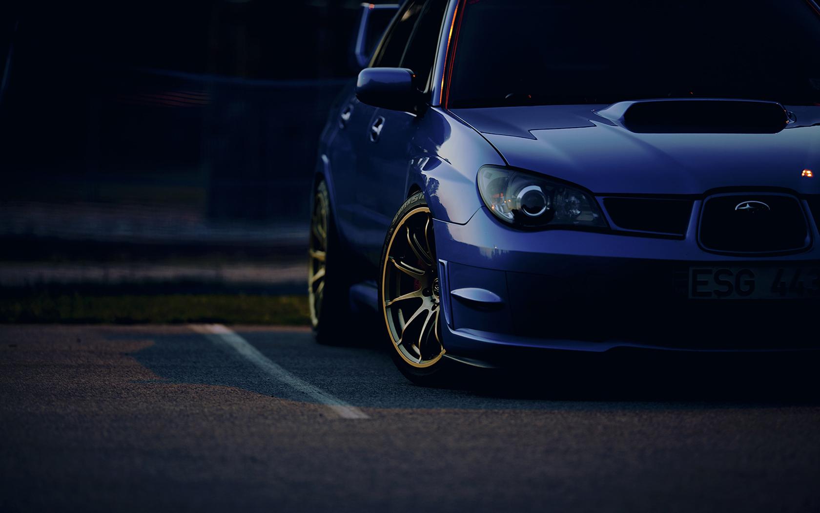 21843 скачать обои Субару (Subaru), Машины, Транспорт - заставки и картинки бесплатно